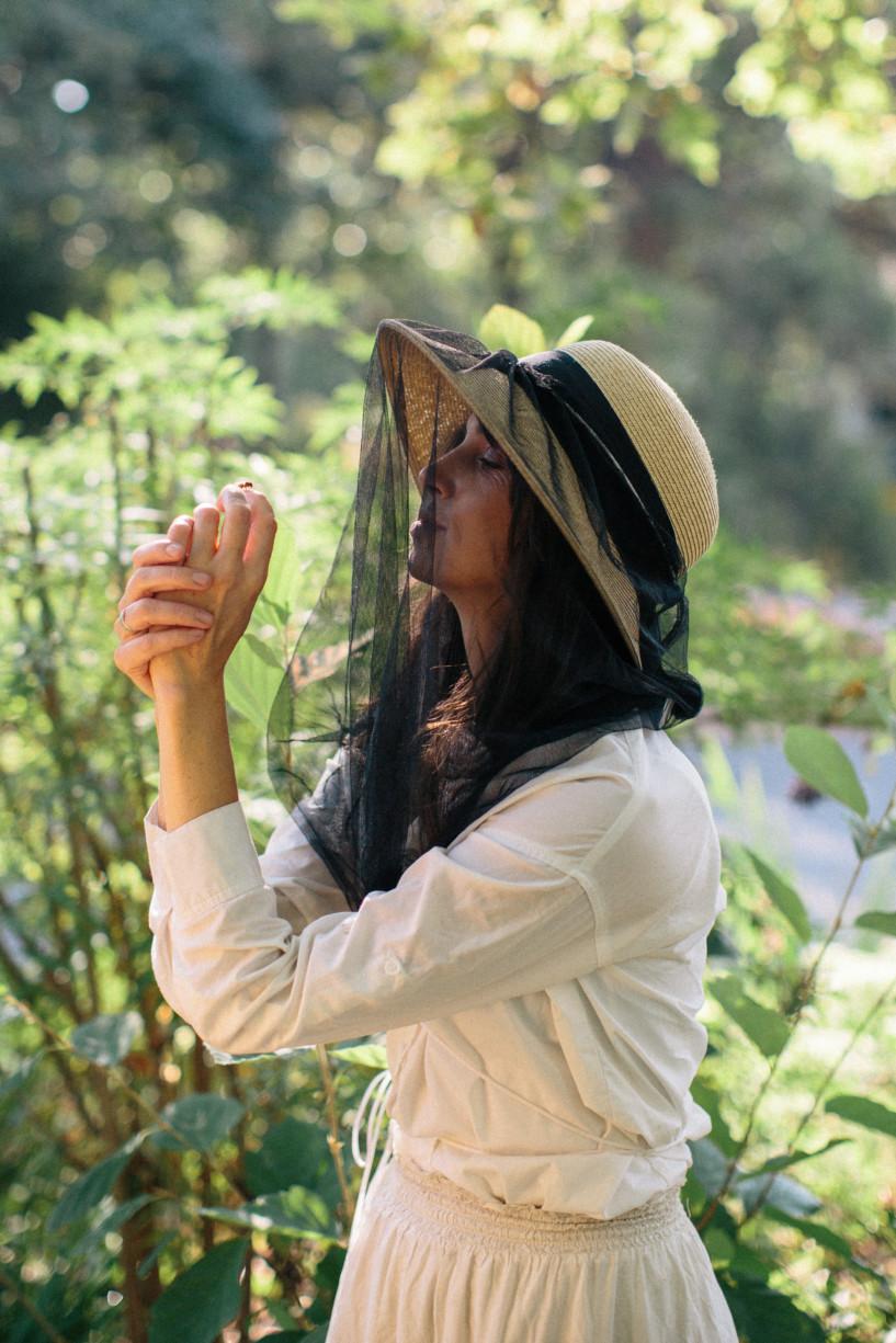 simonweller-assigned-beekeeper