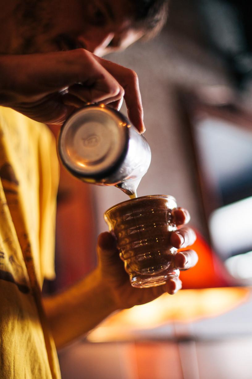 simonweller-assigned-coffee