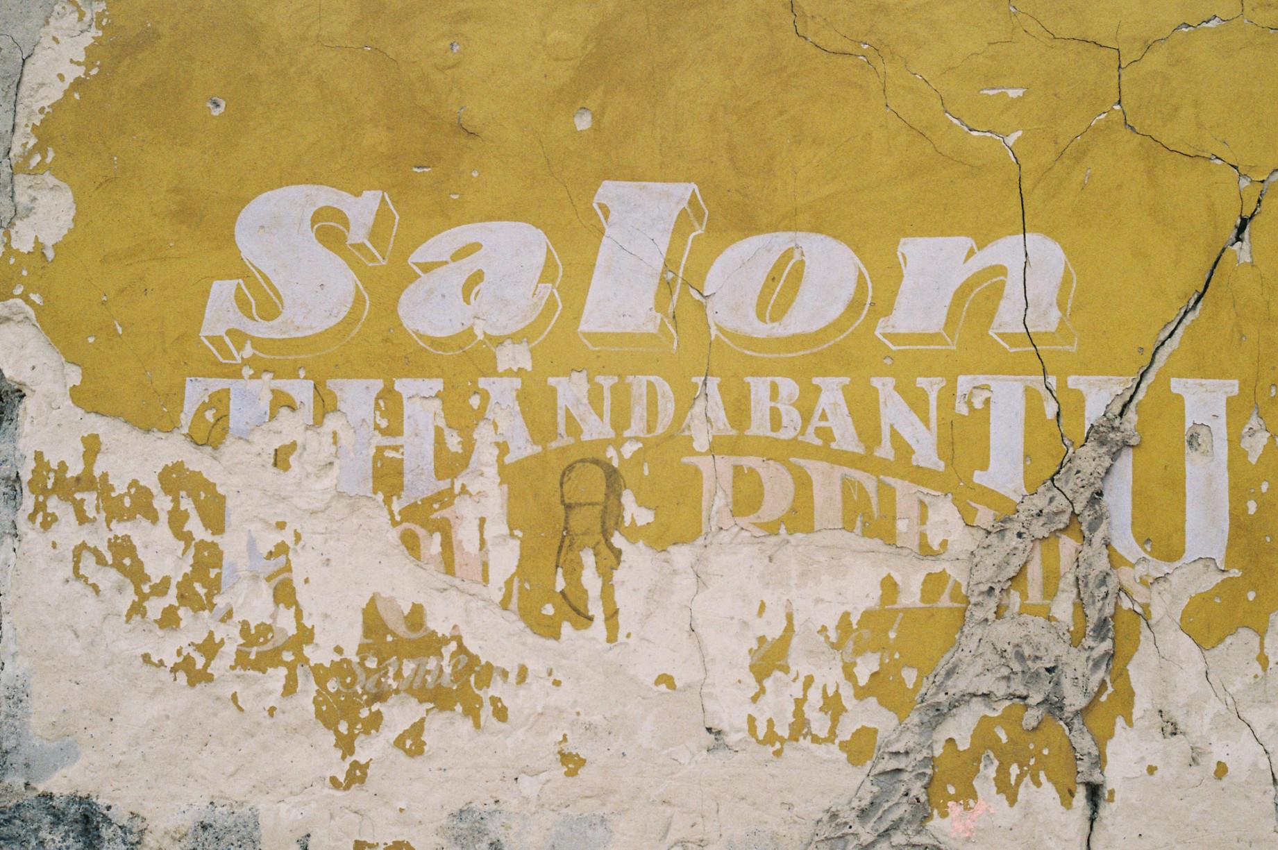 simonweller-barbershops-alexandra3
