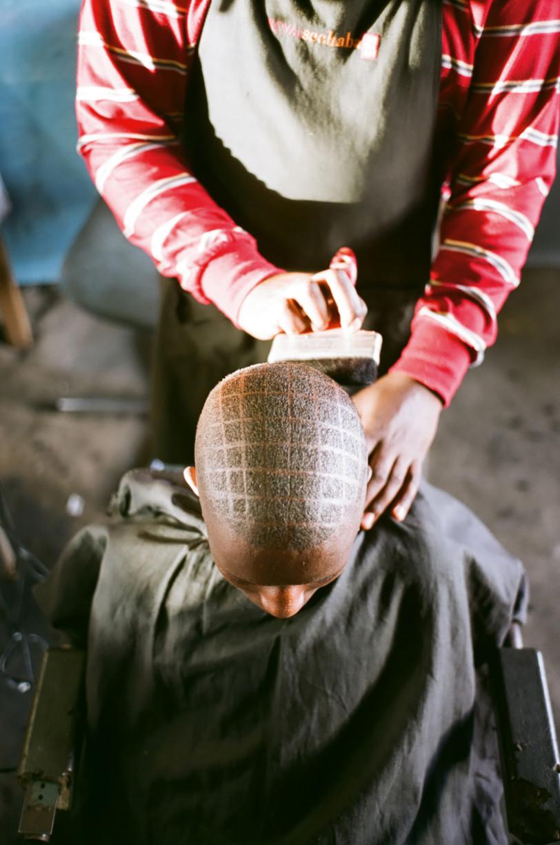 simonweller-barbershops-khayelitsha1