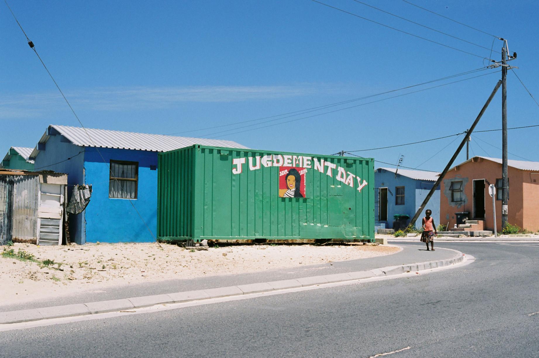 simonweller-barbershops-khayelitsha10