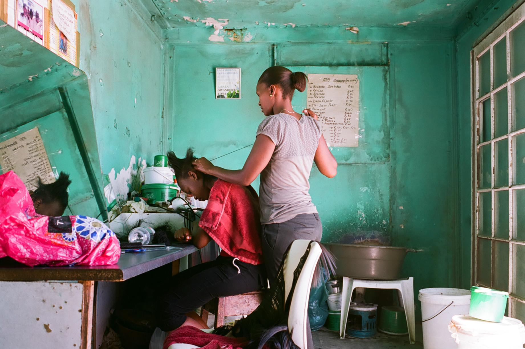 simonweller-barbershops-khayelitsha12