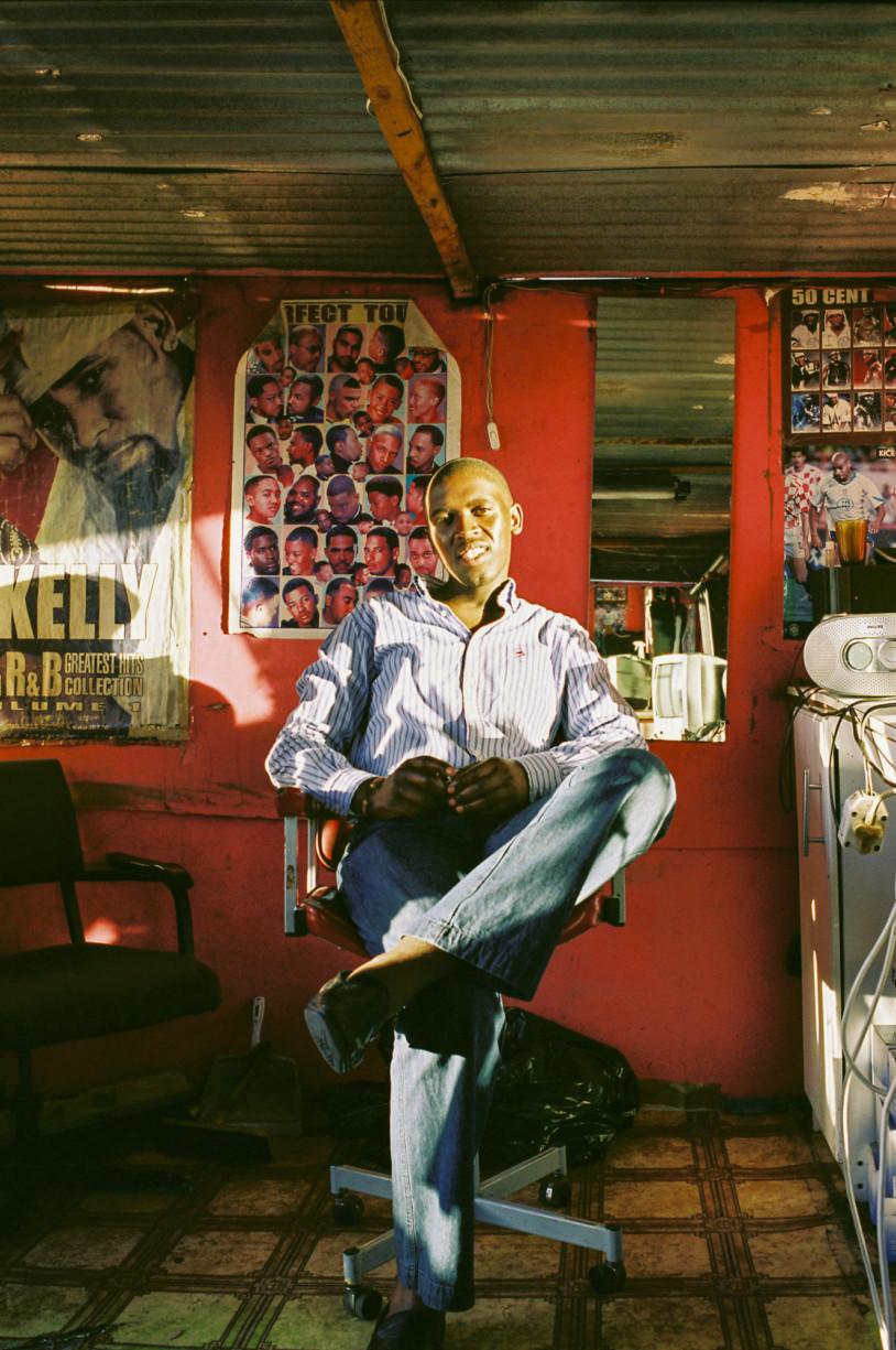 simonweller-barbershops-khayelitsha2
