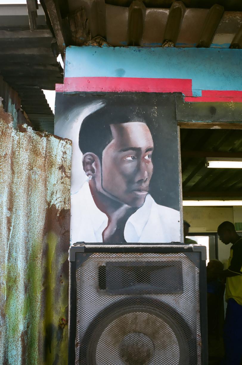 simonweller-barbershops-khayelitsha6
