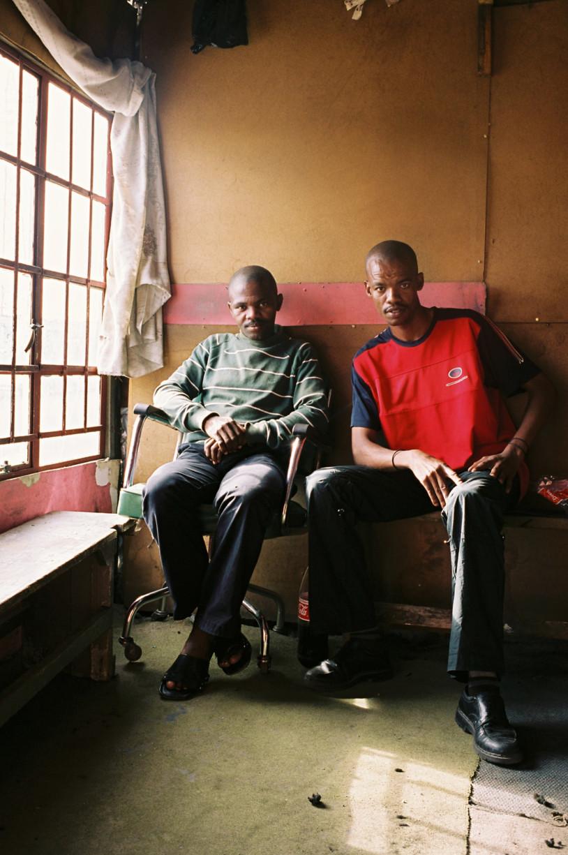simonweller-barbershops-khayelitsha7
