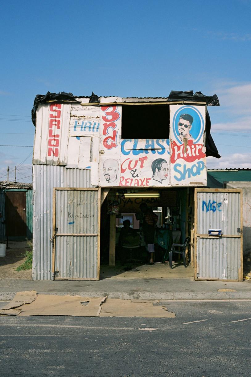 simonweller-barbershops-khayelitsha8