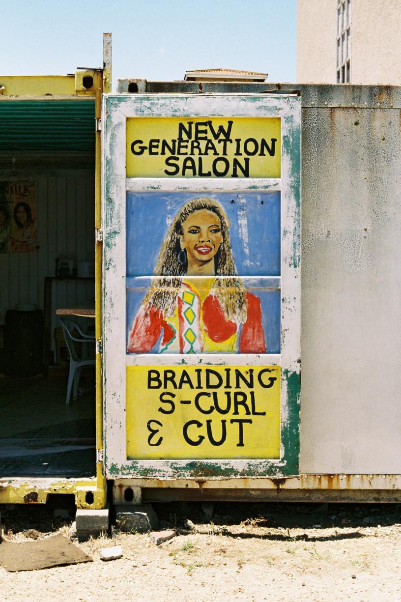 simonweller-barbershops-langa5