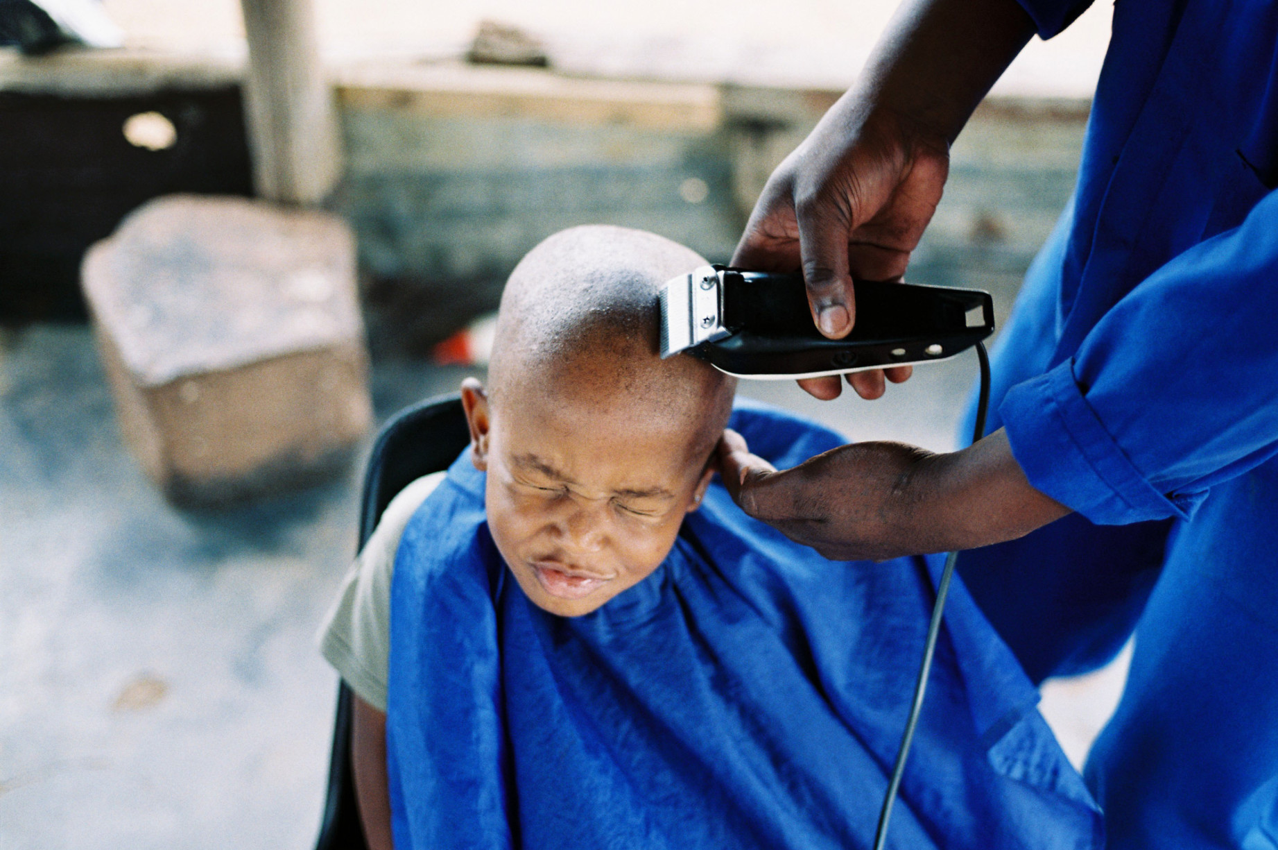 simonweller-barbershops-soshanguve2