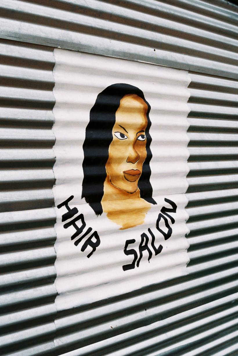 simonweller-barbershops-soweto10