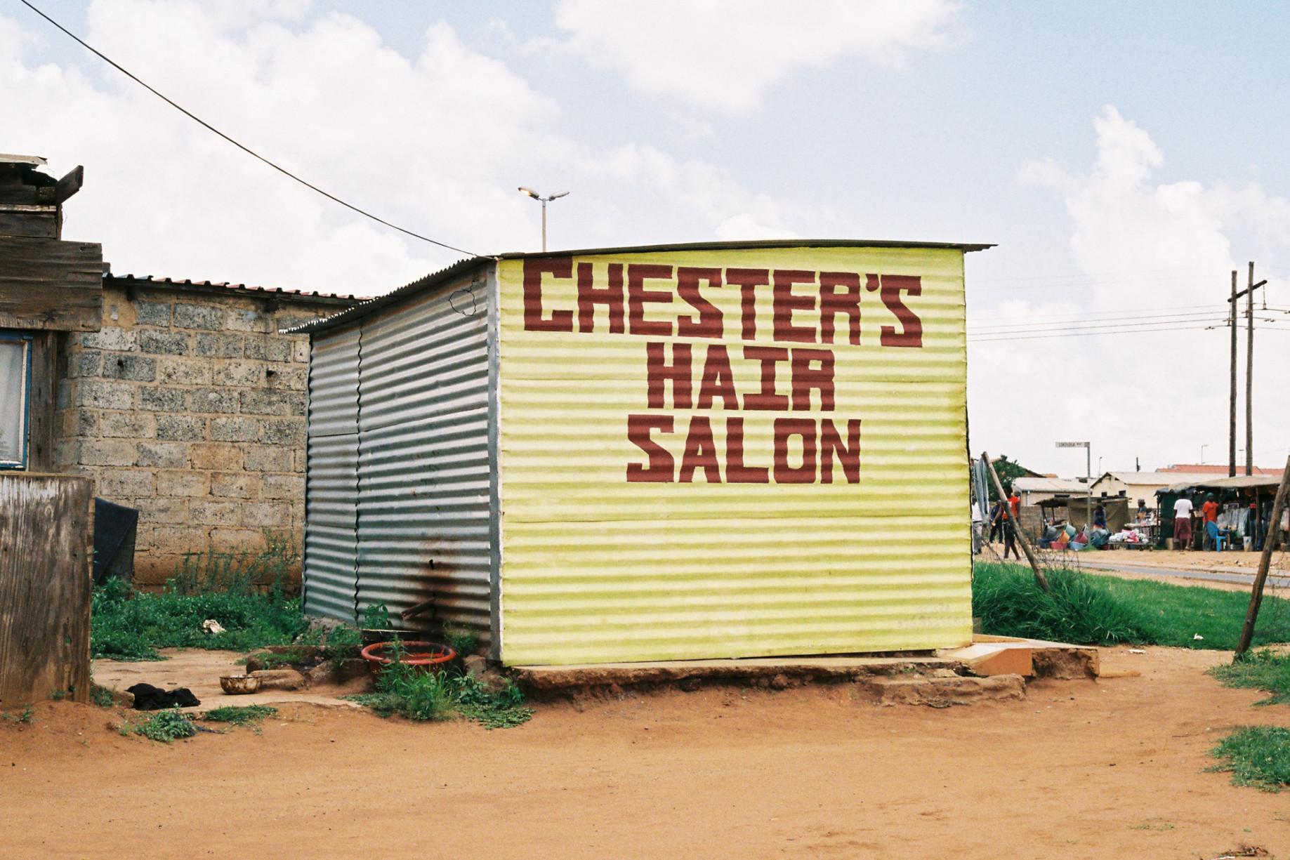 simonweller-barbershops-tembisa11