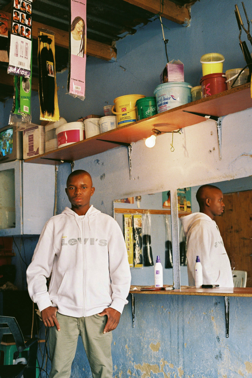 simonweller-barbershops-tembisa5