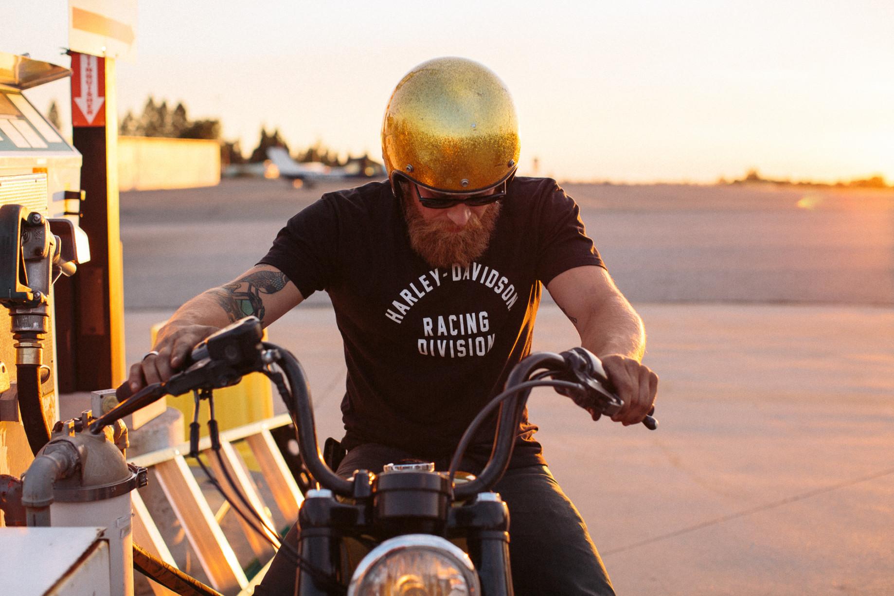 simonweller-biker1
