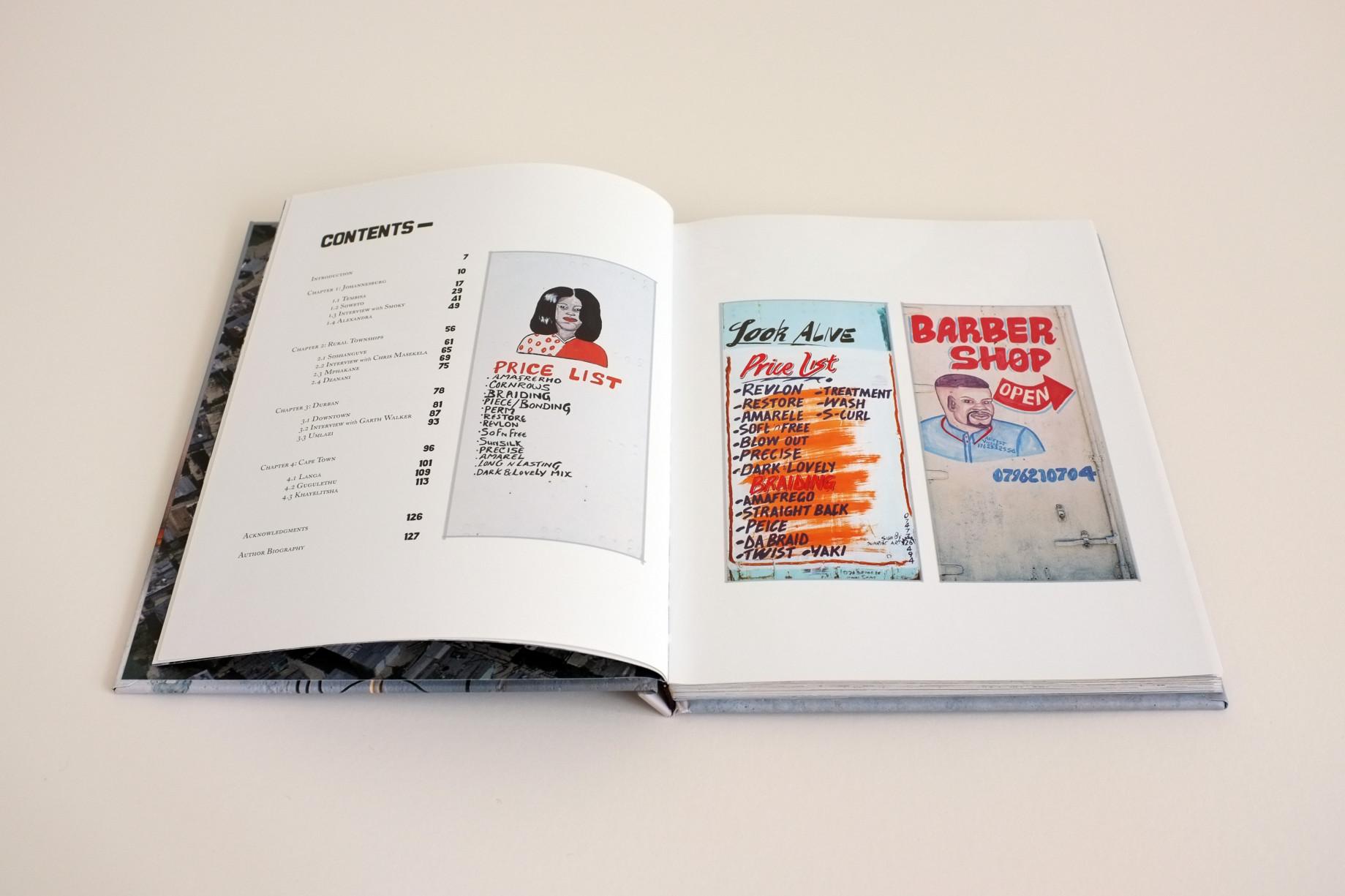 simonweller-book1