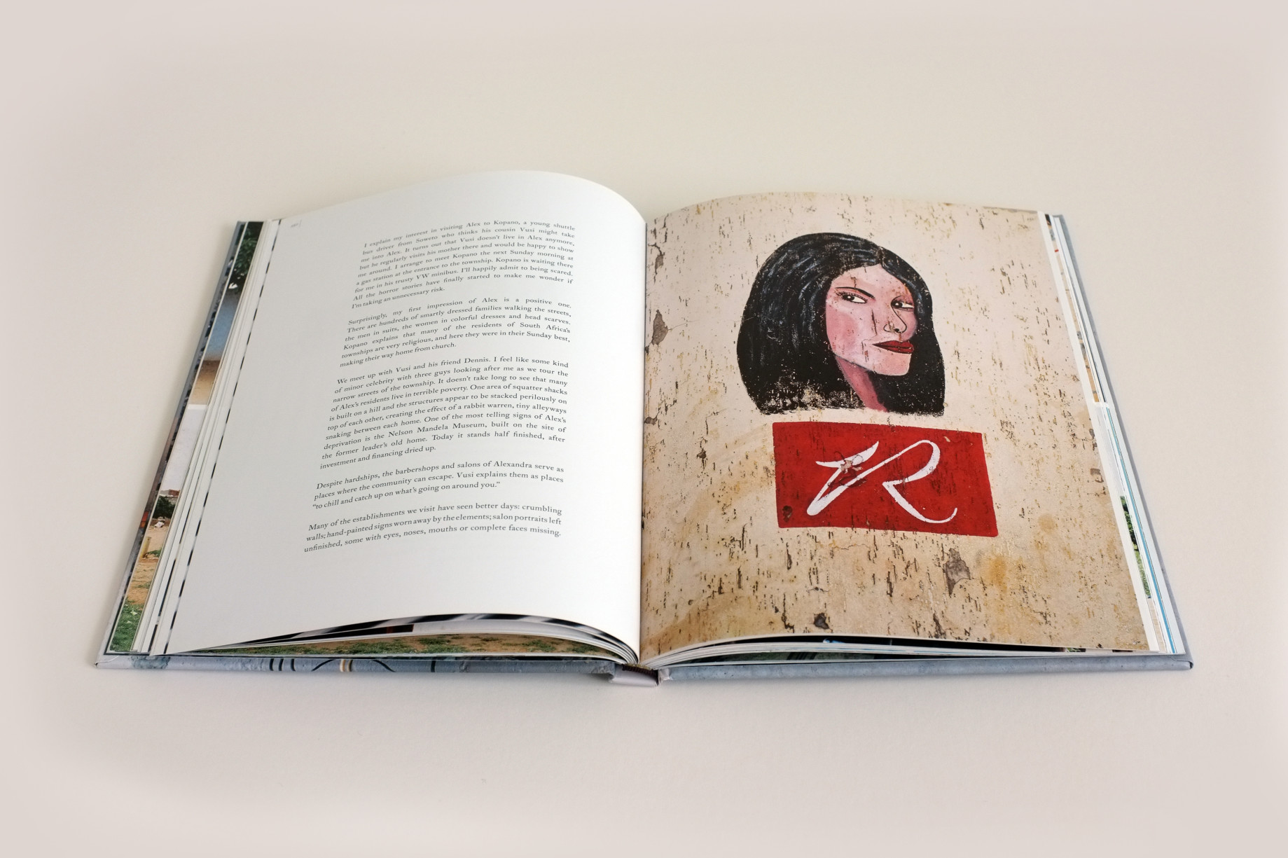 simonweller-book2