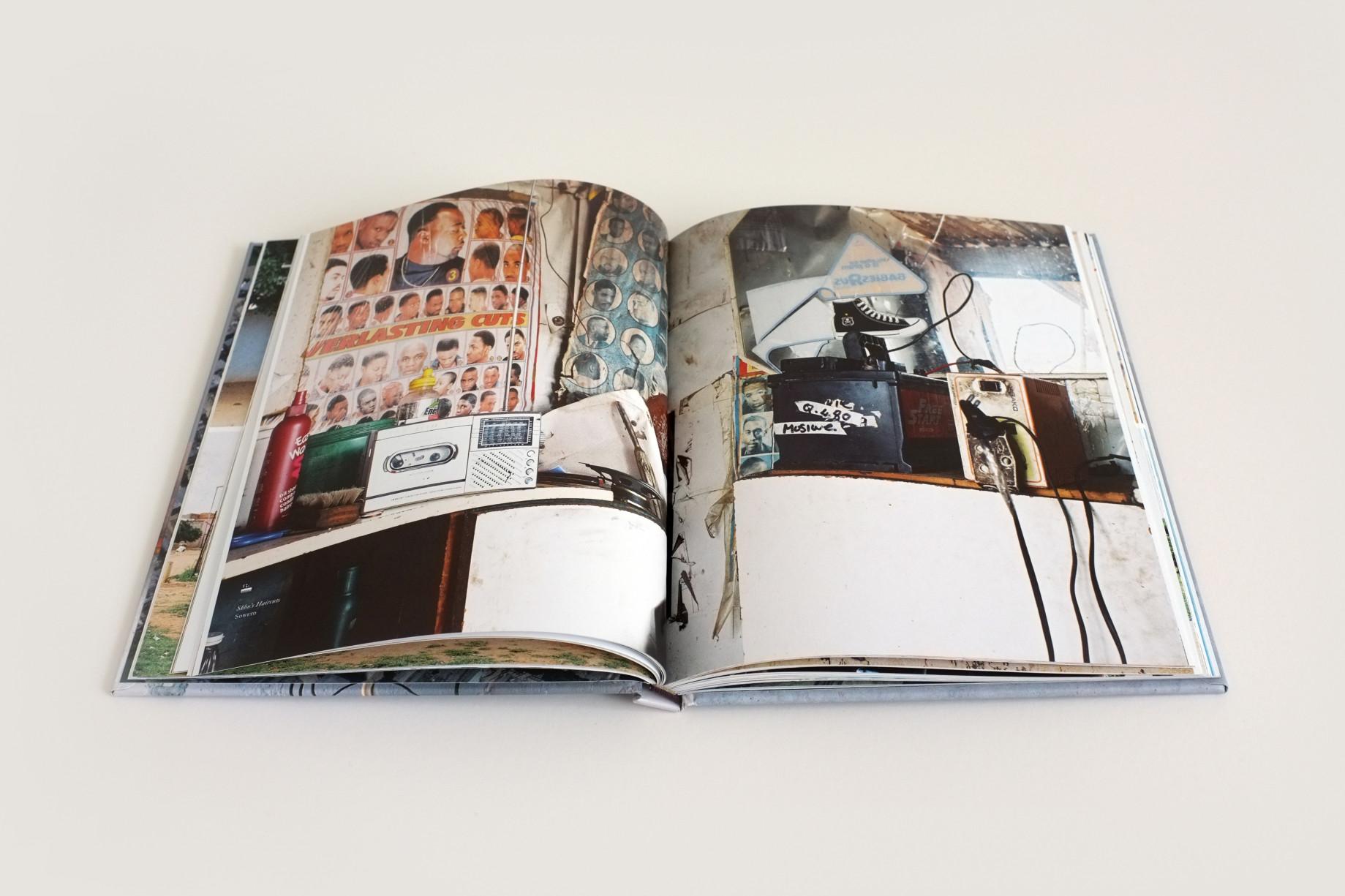 simonweller-book4