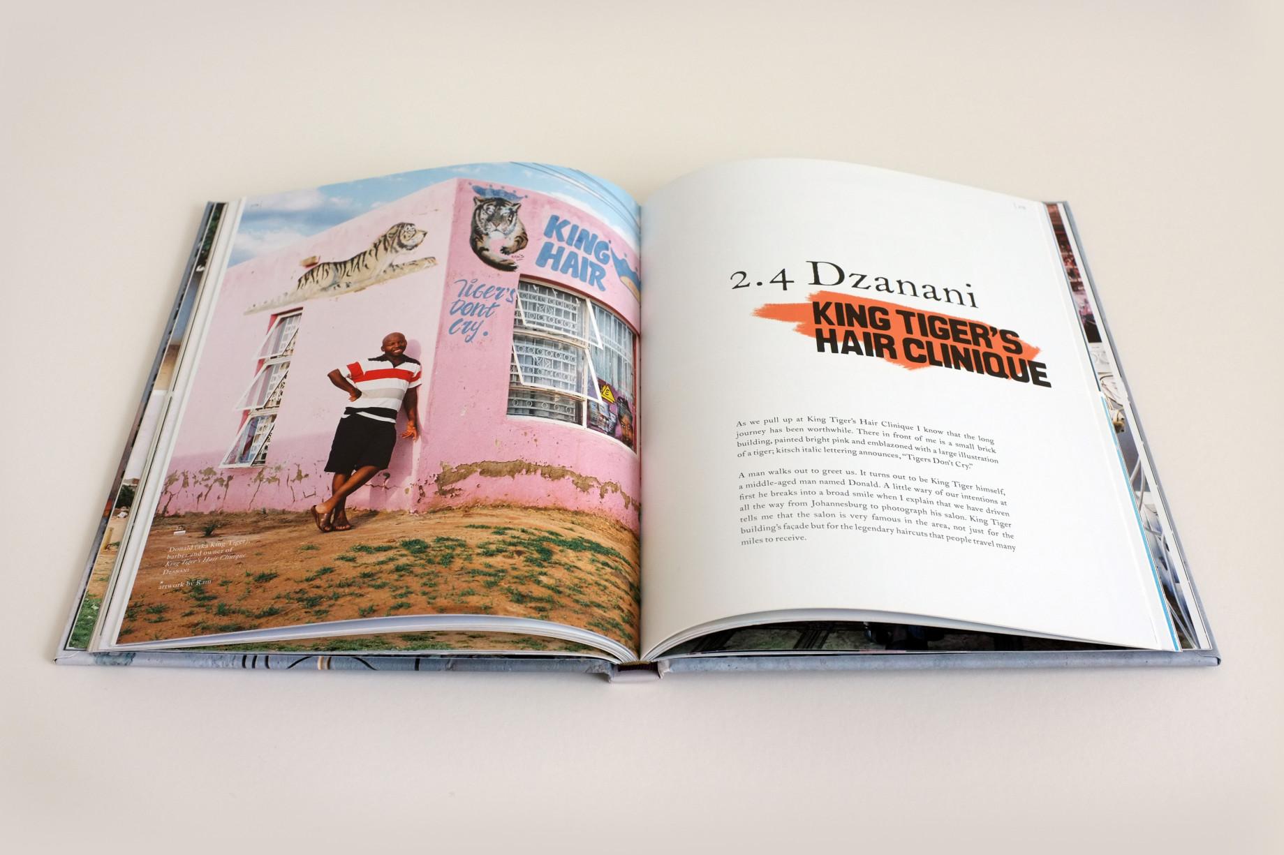 simonweller-book5