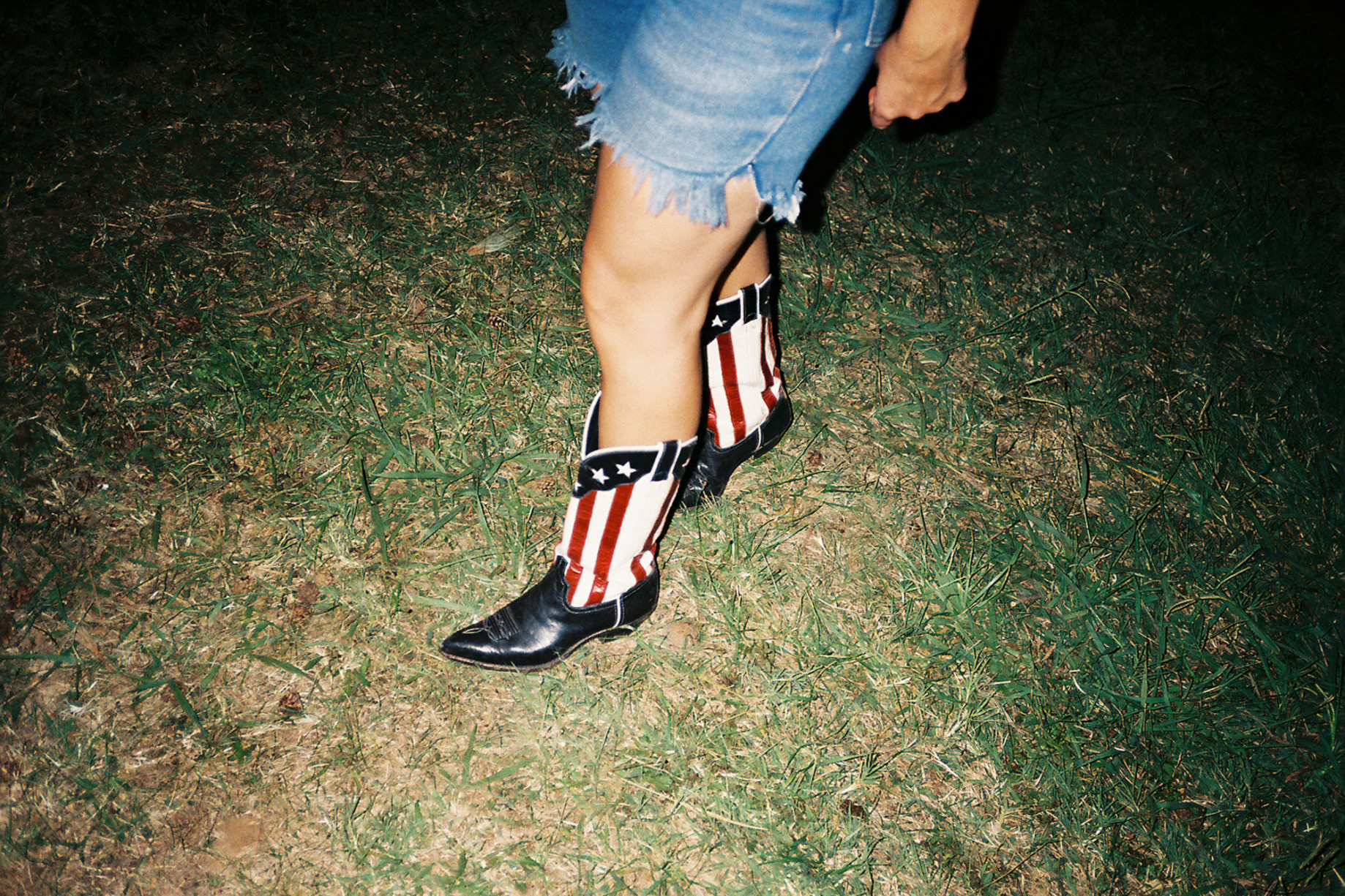 simonweller-california- american_boots