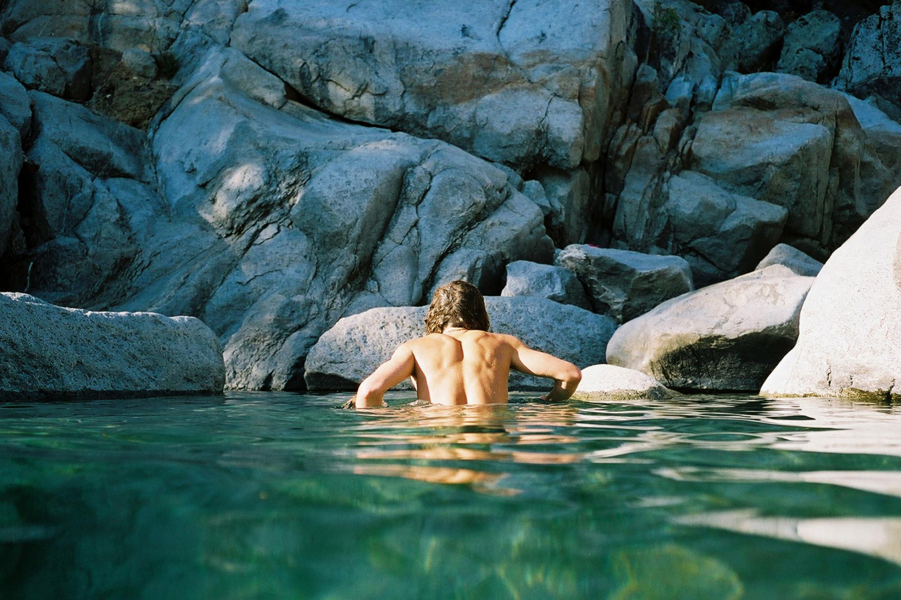 simonweller-california-bedrock