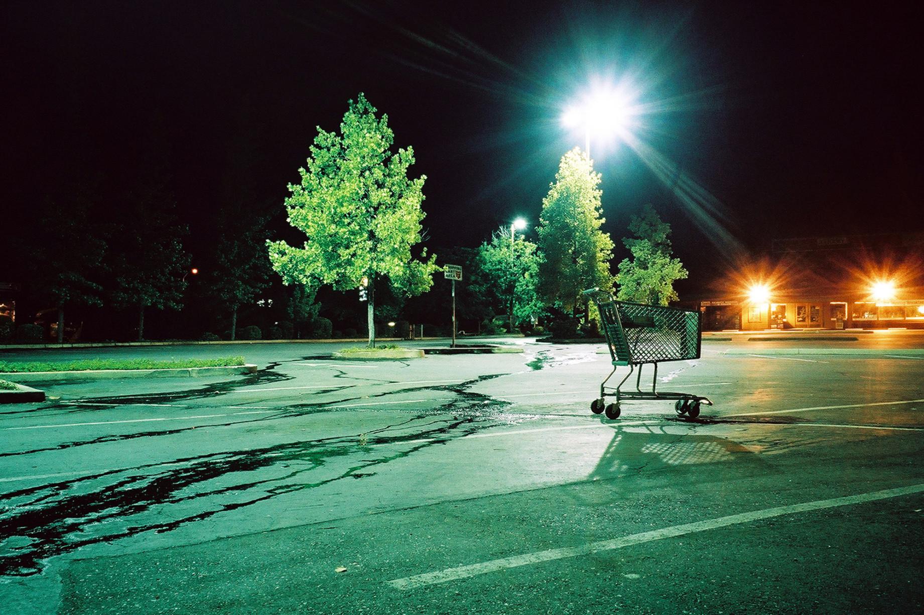 simonweller-california-cart