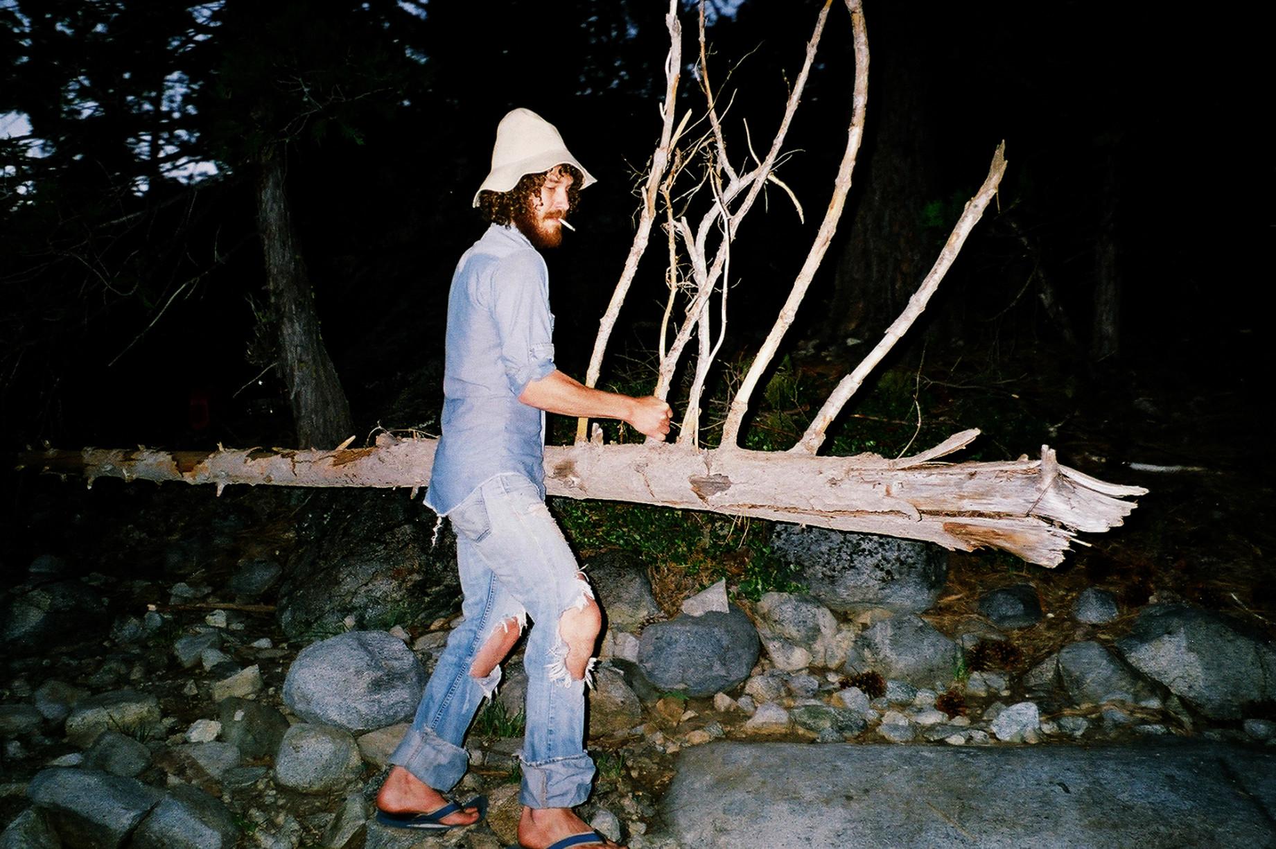 simonweller-california-firewood