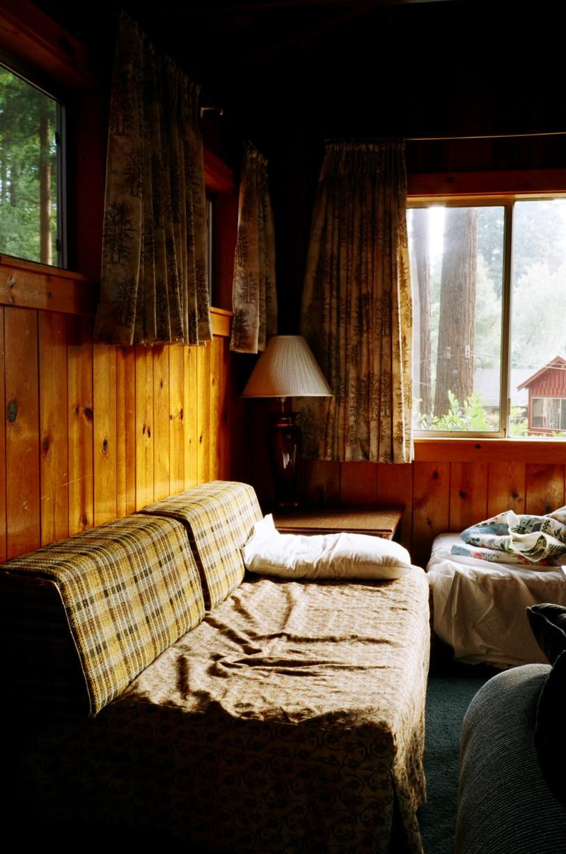 simonweller-california-lodge