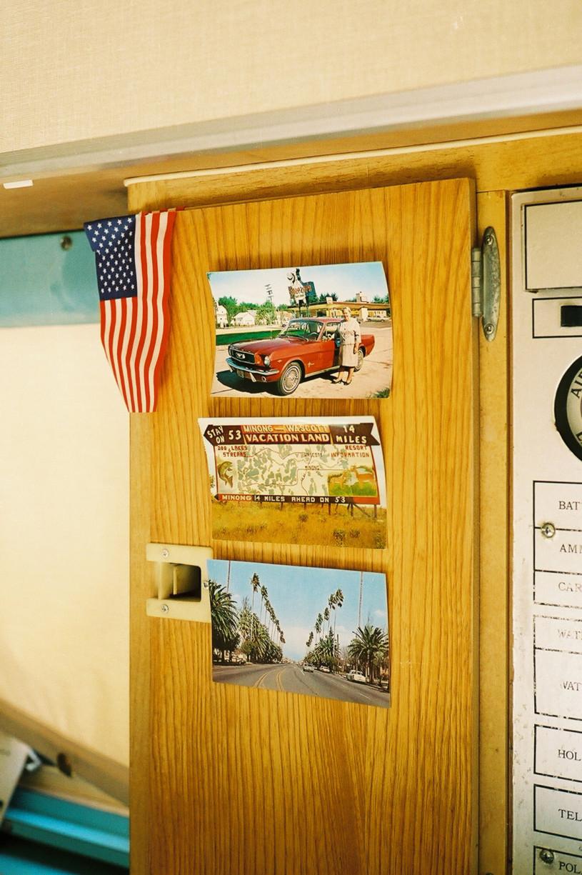 simonweller-california-postcards