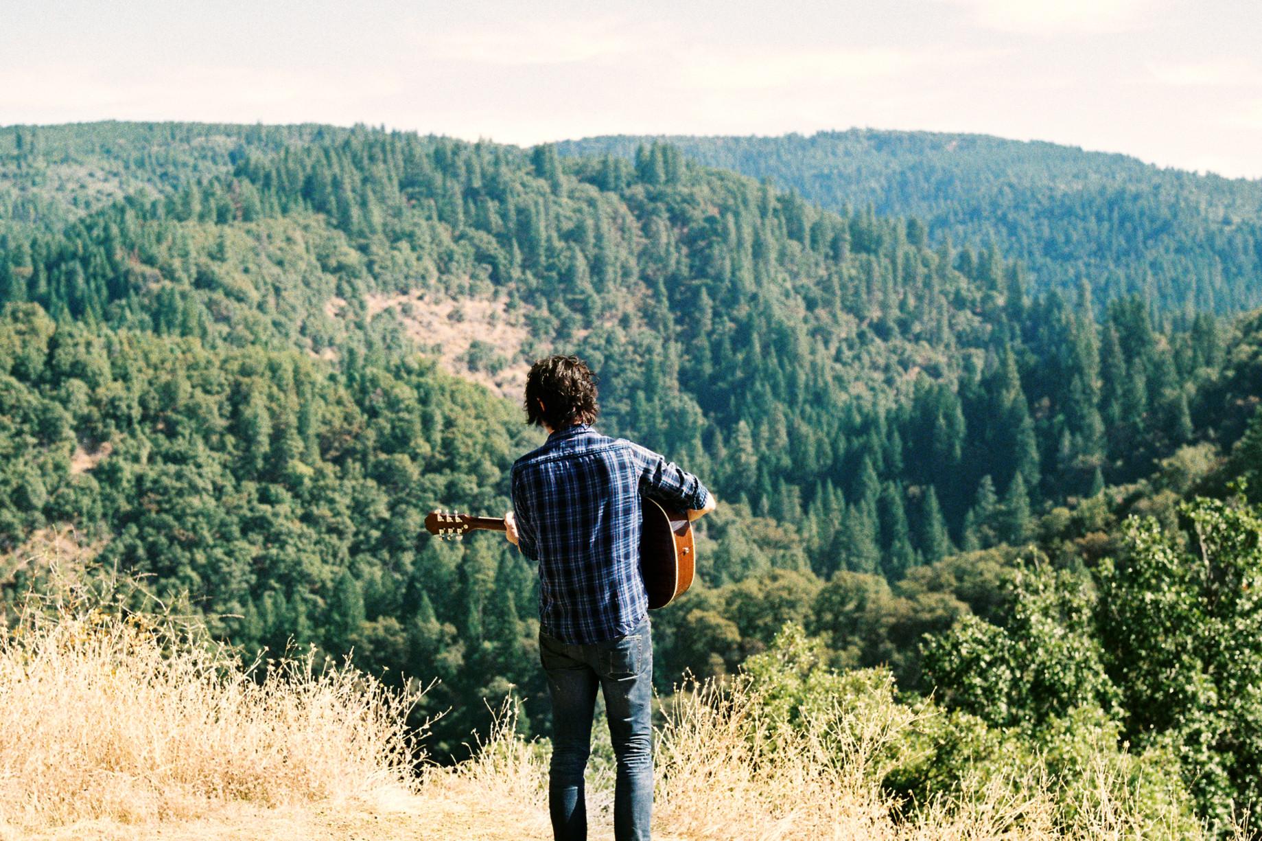 simonweller-california-rich