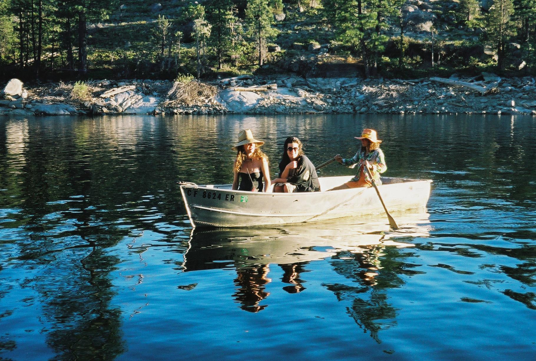 simonweller-california-rowing