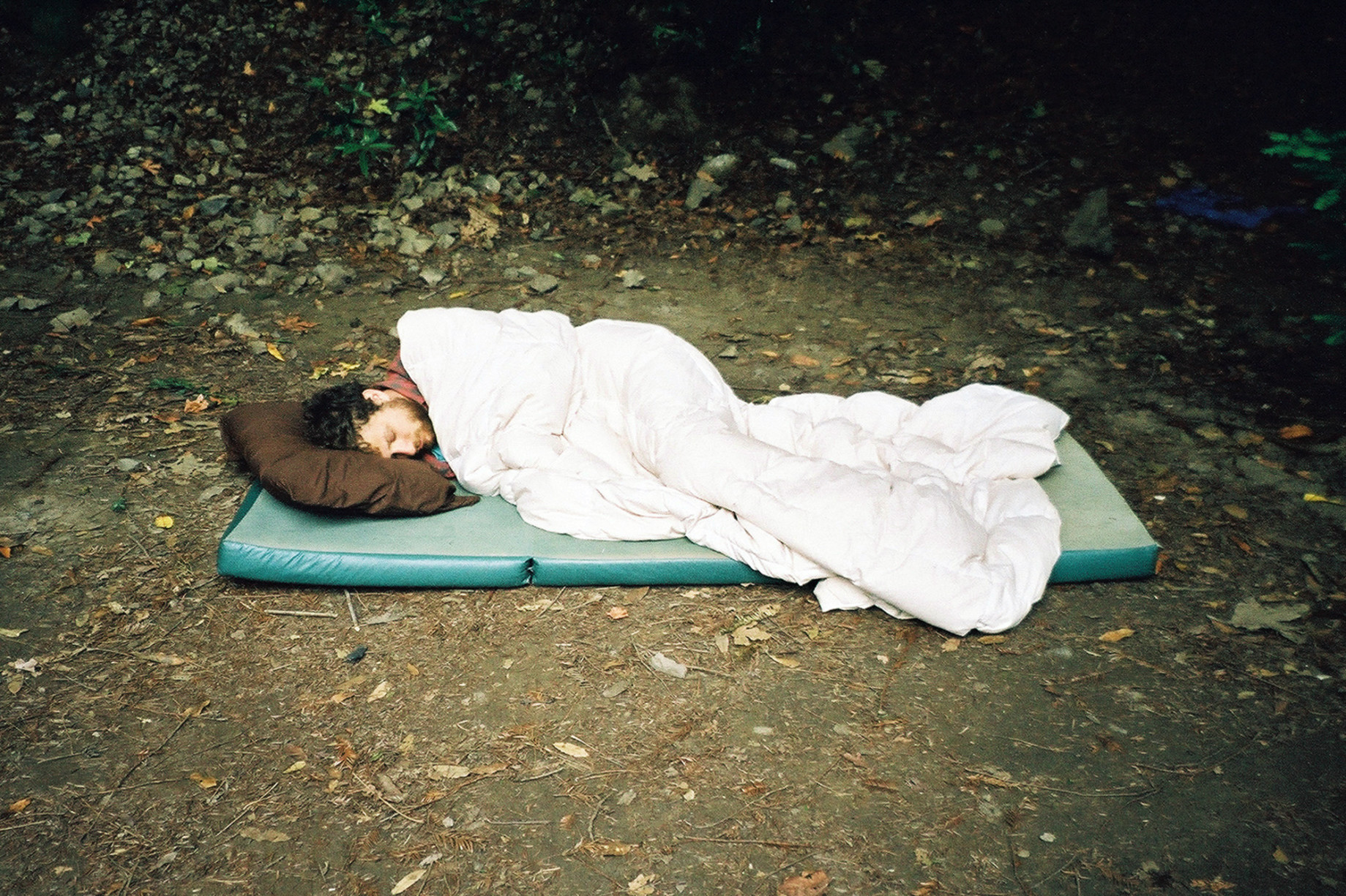 simonweller-california- sneggasleep
