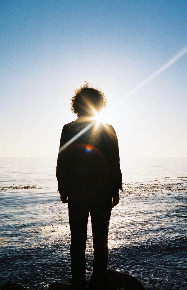 simonweller-california-sunburst