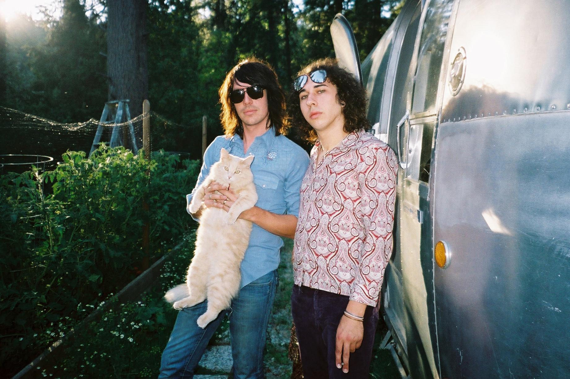 simonweller-california-the boys