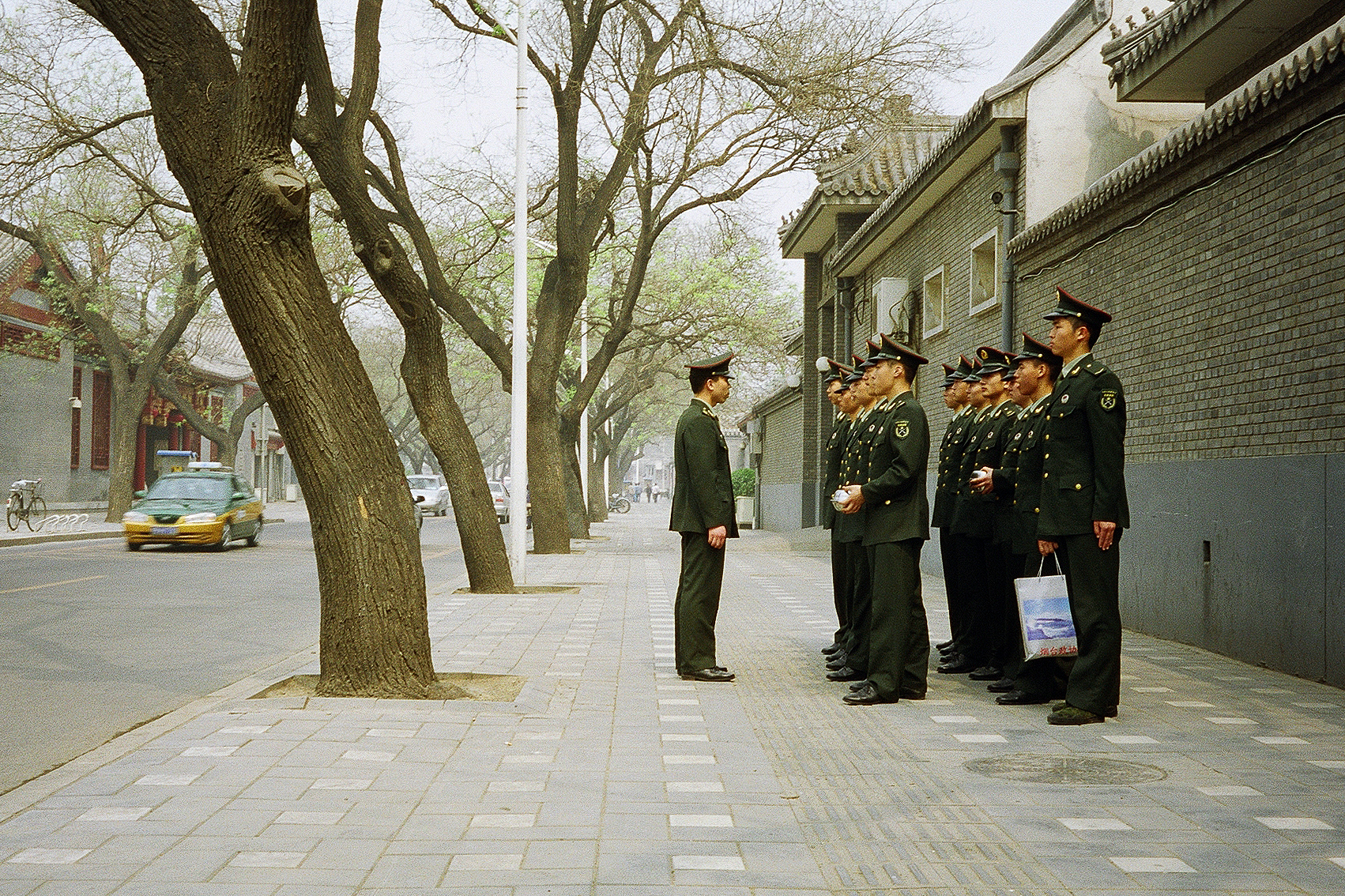 simonweller-china-soldiers