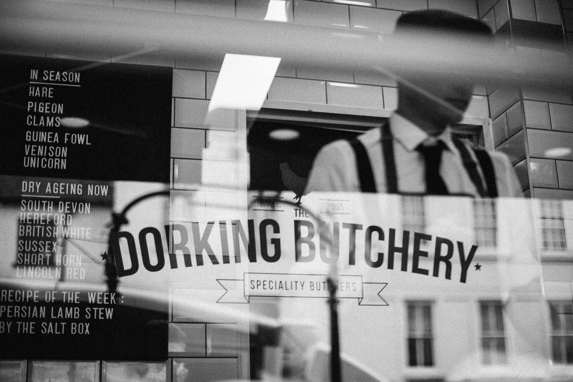 simonweller-dorking butchery-1
