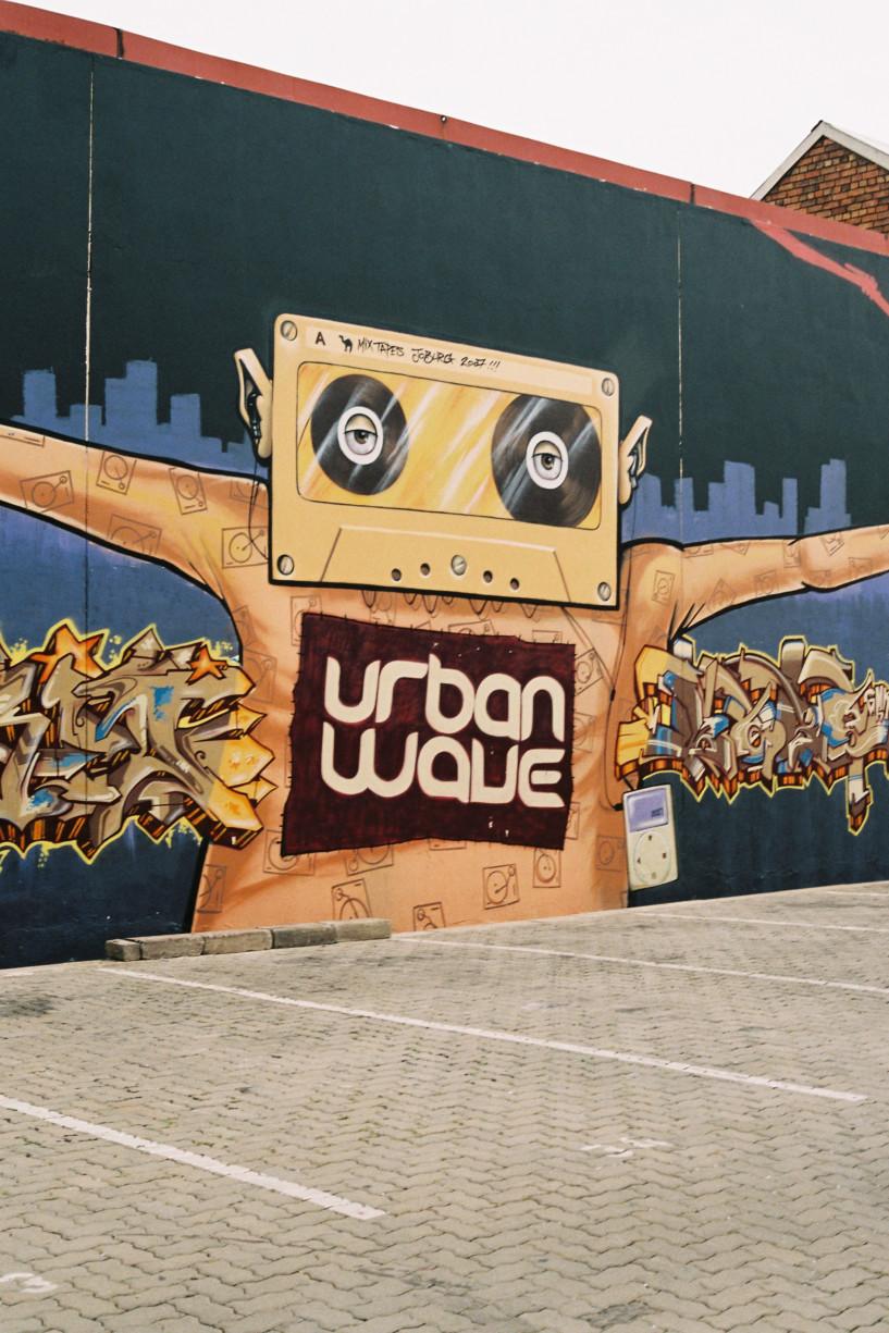simonweller-downtownjozi-mural