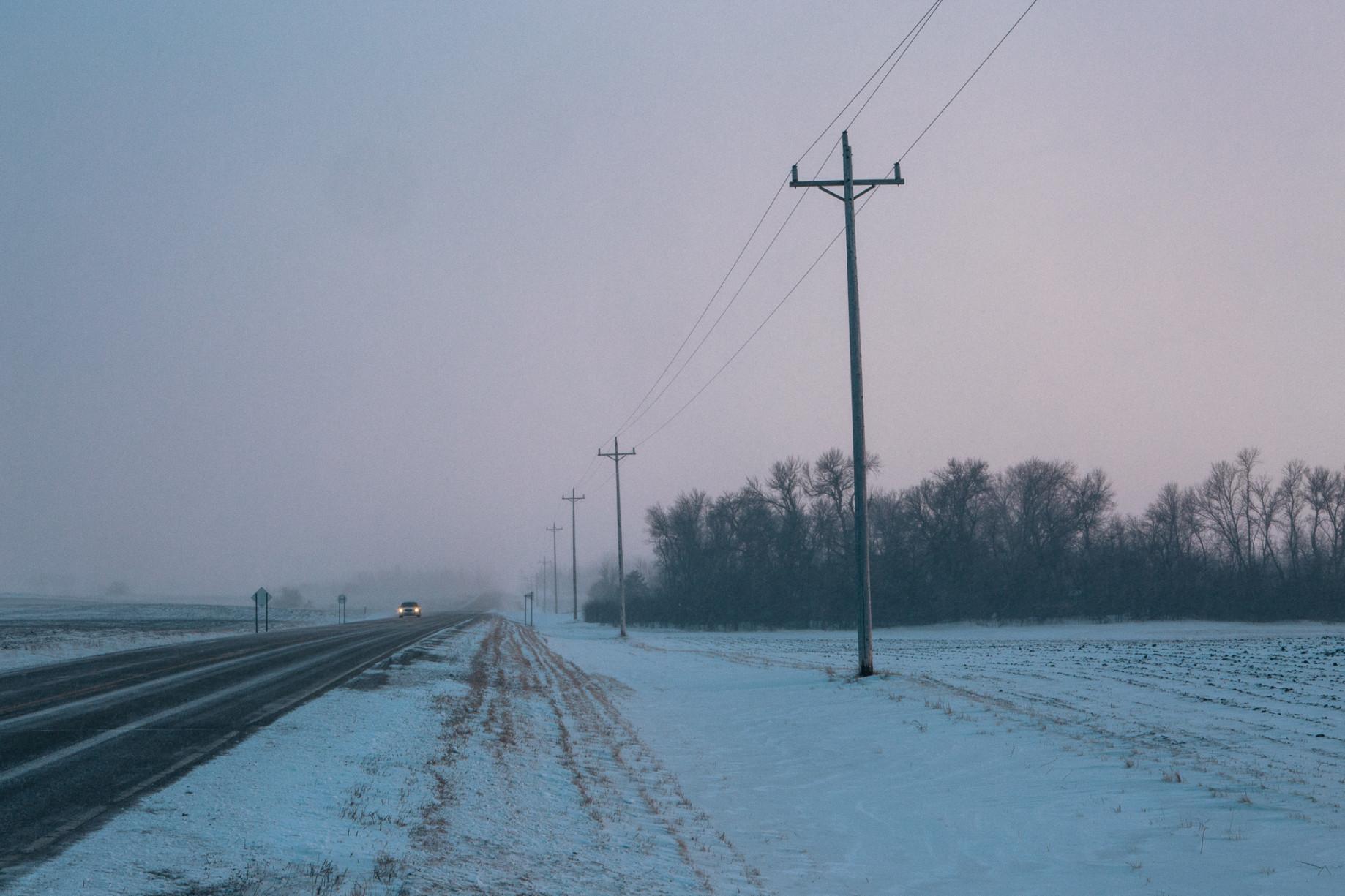 simonweller-frozenstates-car