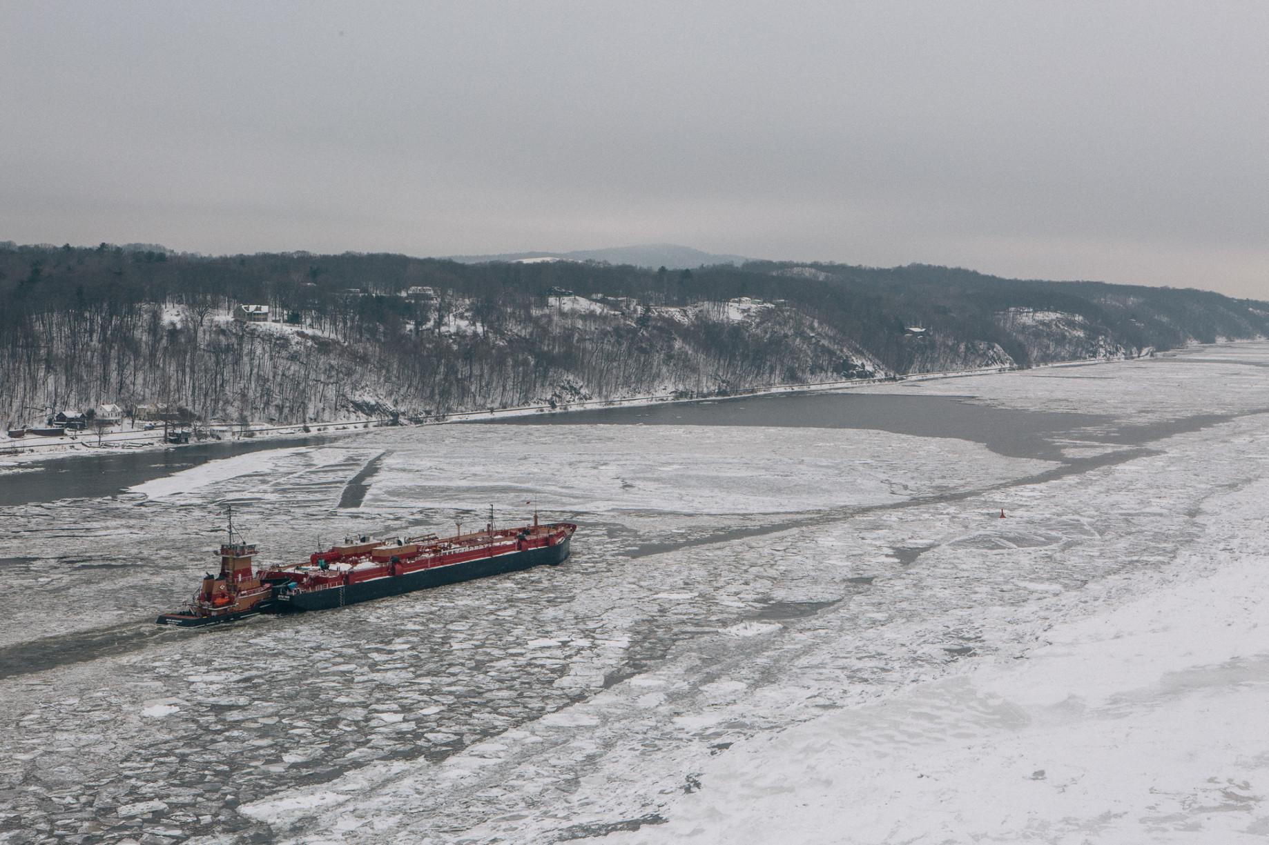simonweller-frozenstates-icebreaker