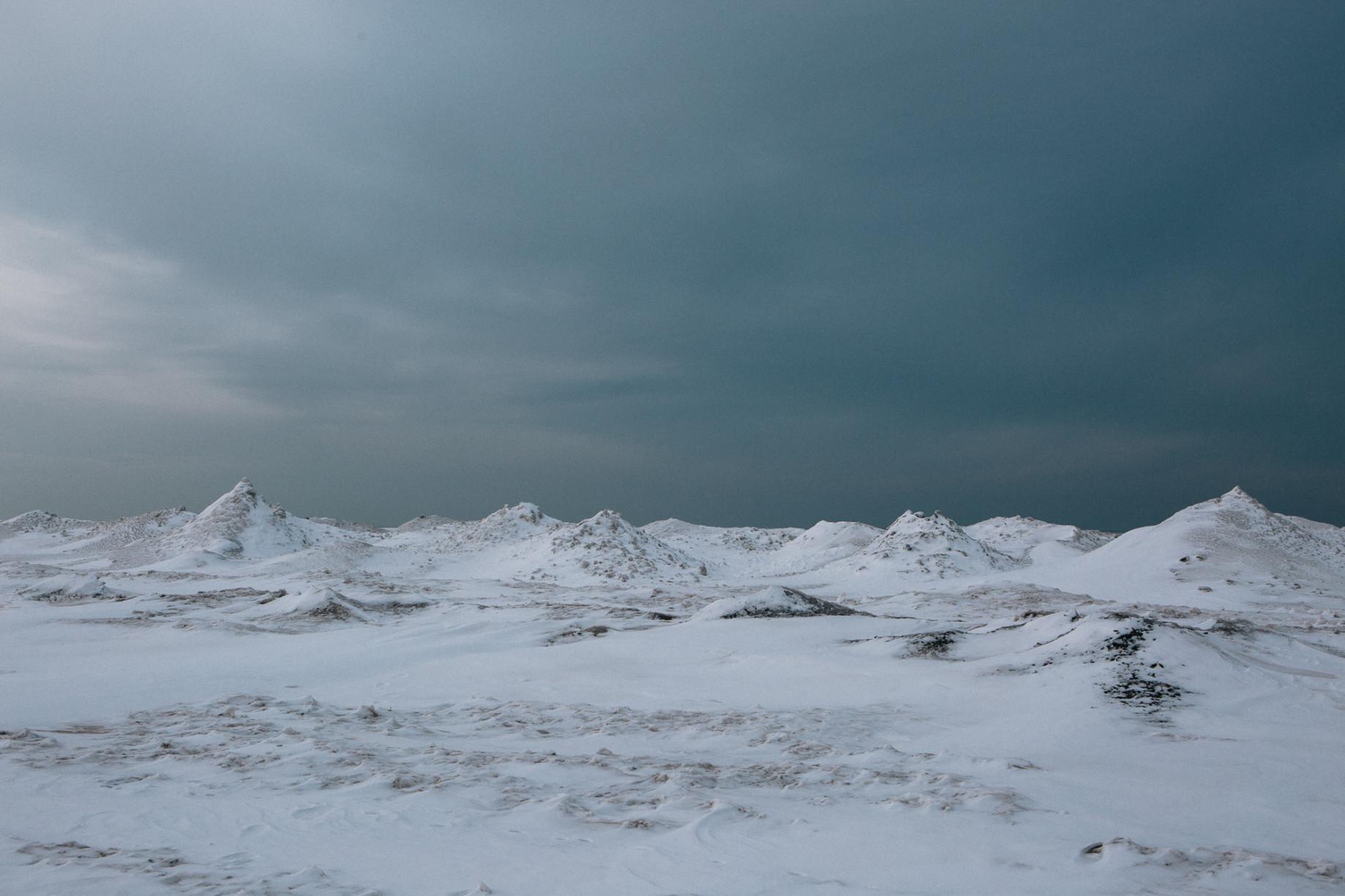 simonweller-frozenstates-lakeontario