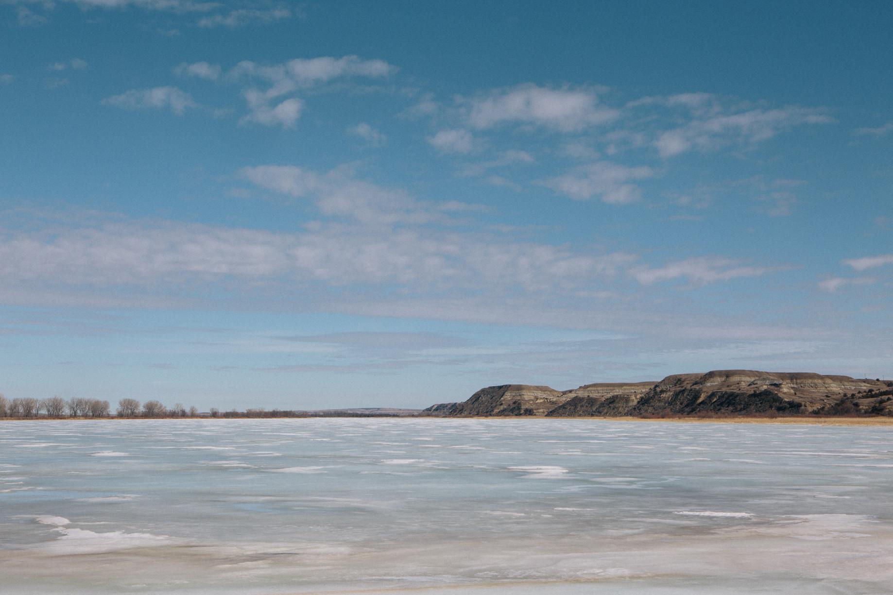 simonweller-frozenstates-northdakota
