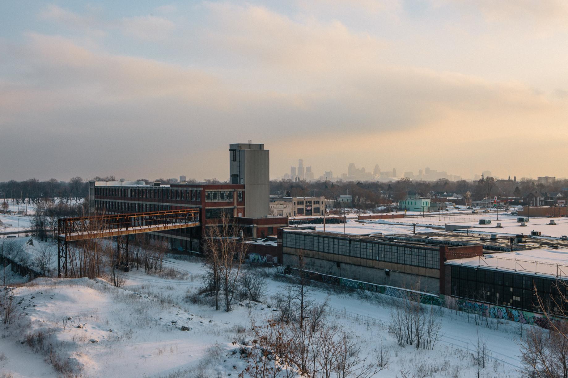 simonweller-frozenstates-packard