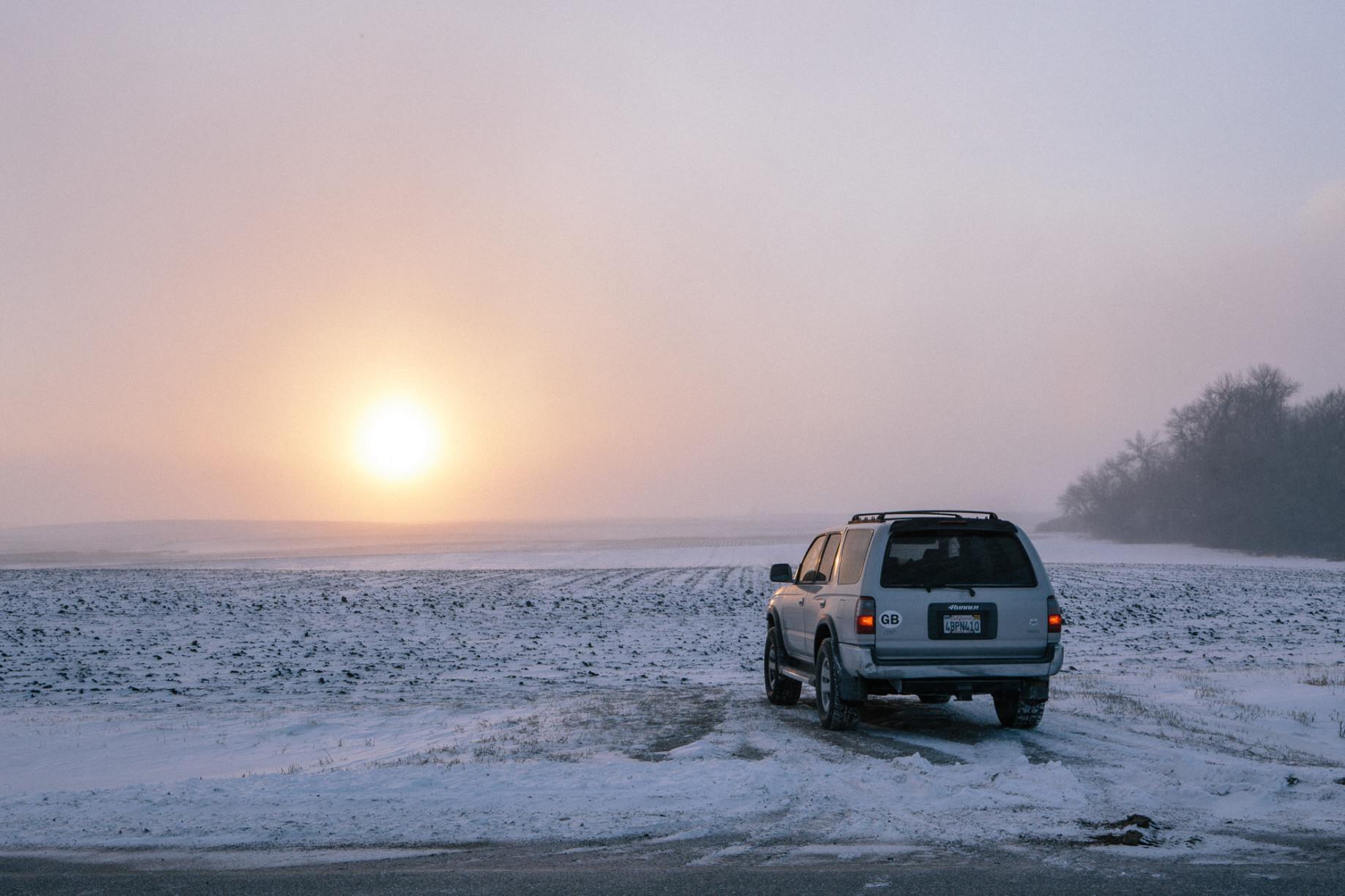 simonweller-frozenstates-sunset