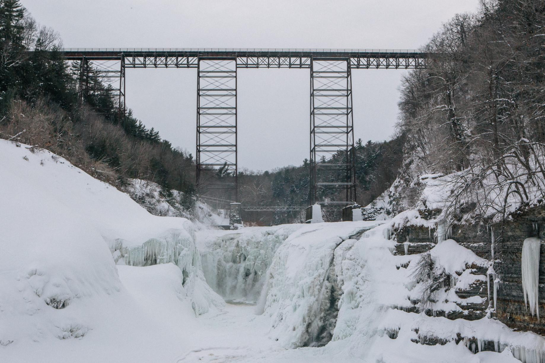 simonweller-frozenstates-waterfall
