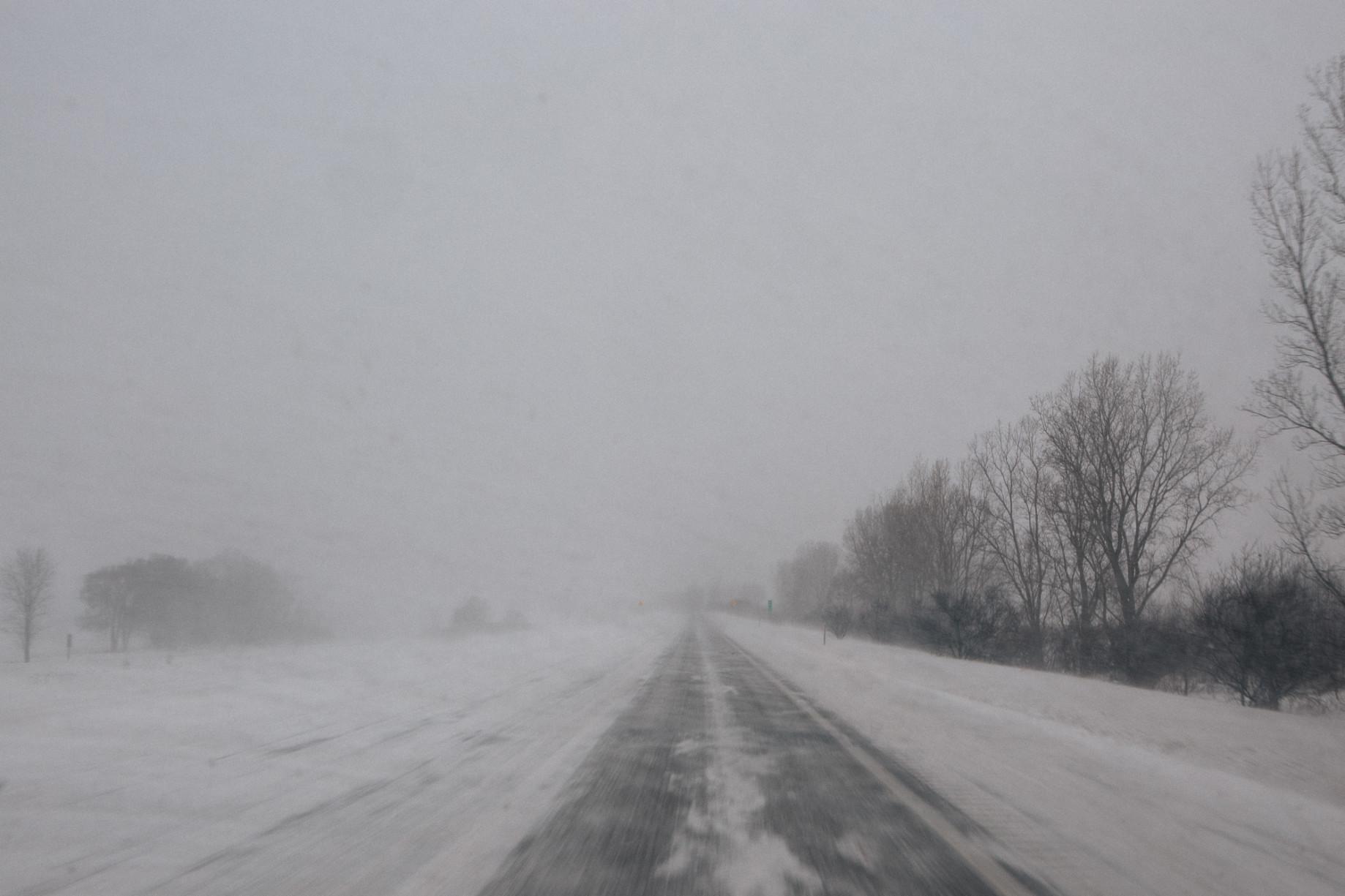 simonweller-frozenstates-whiteout