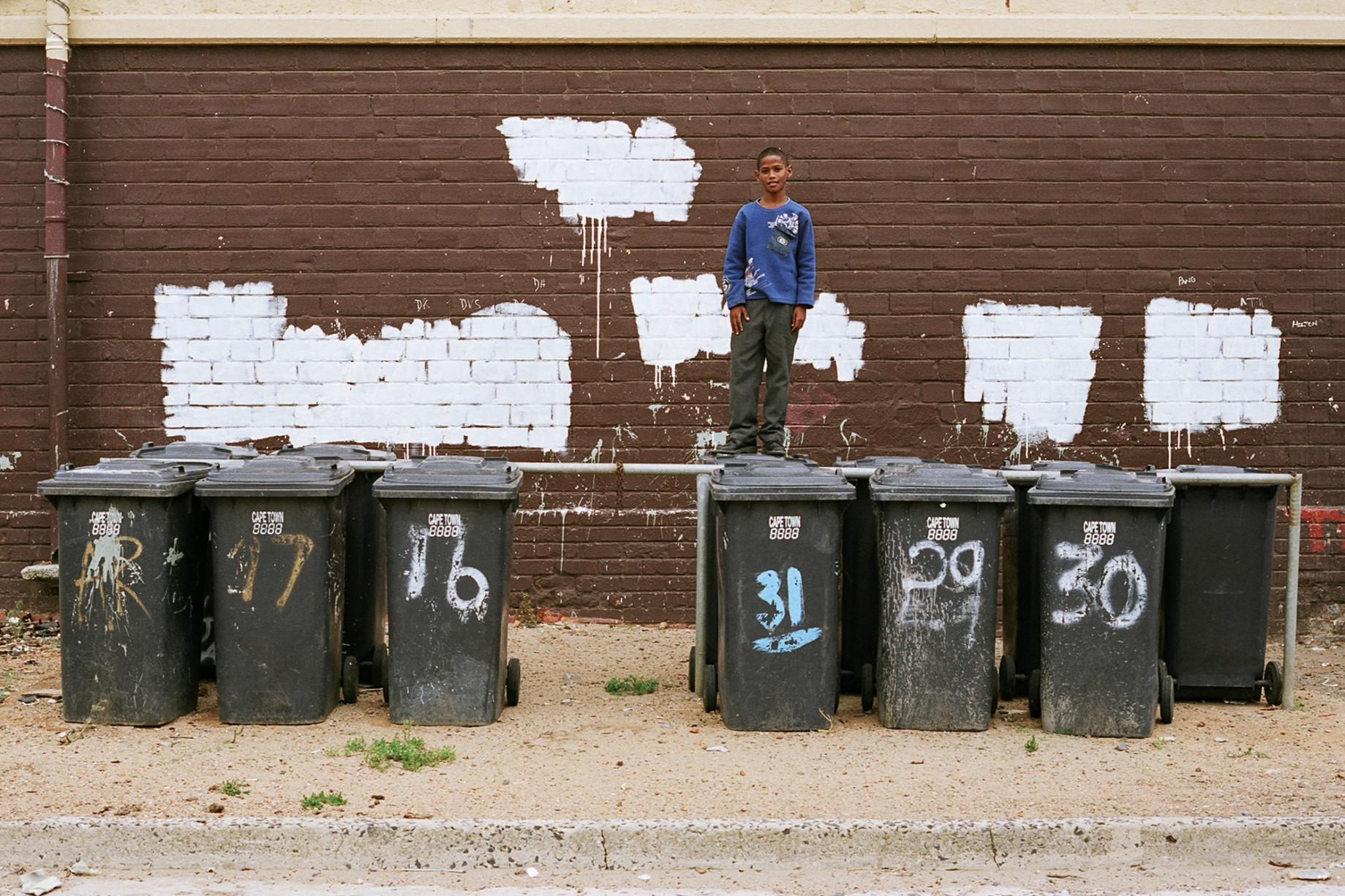 simonweller-gcuacademy-bins&boy