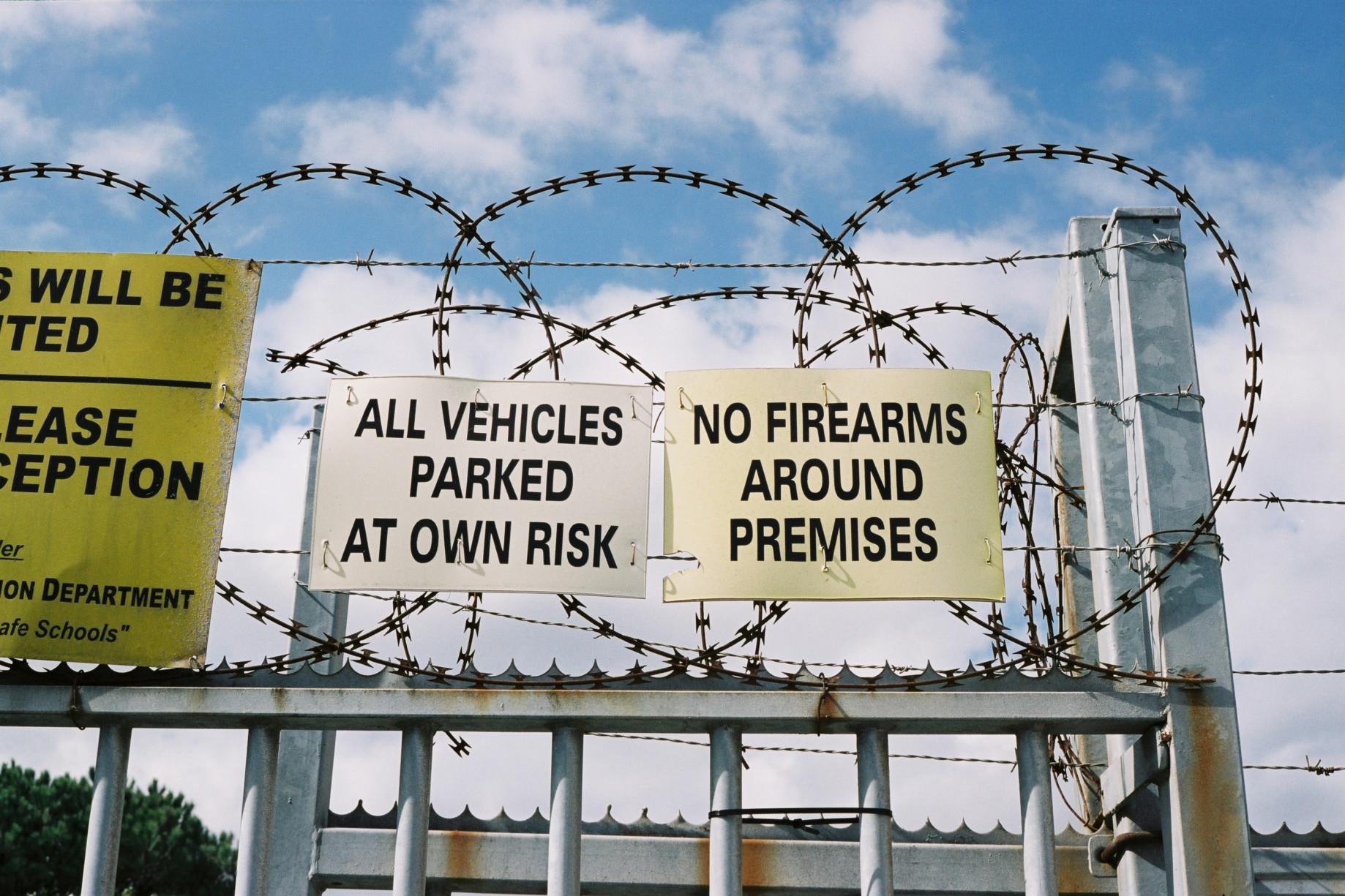 simonweller-gcuacademy-firearms