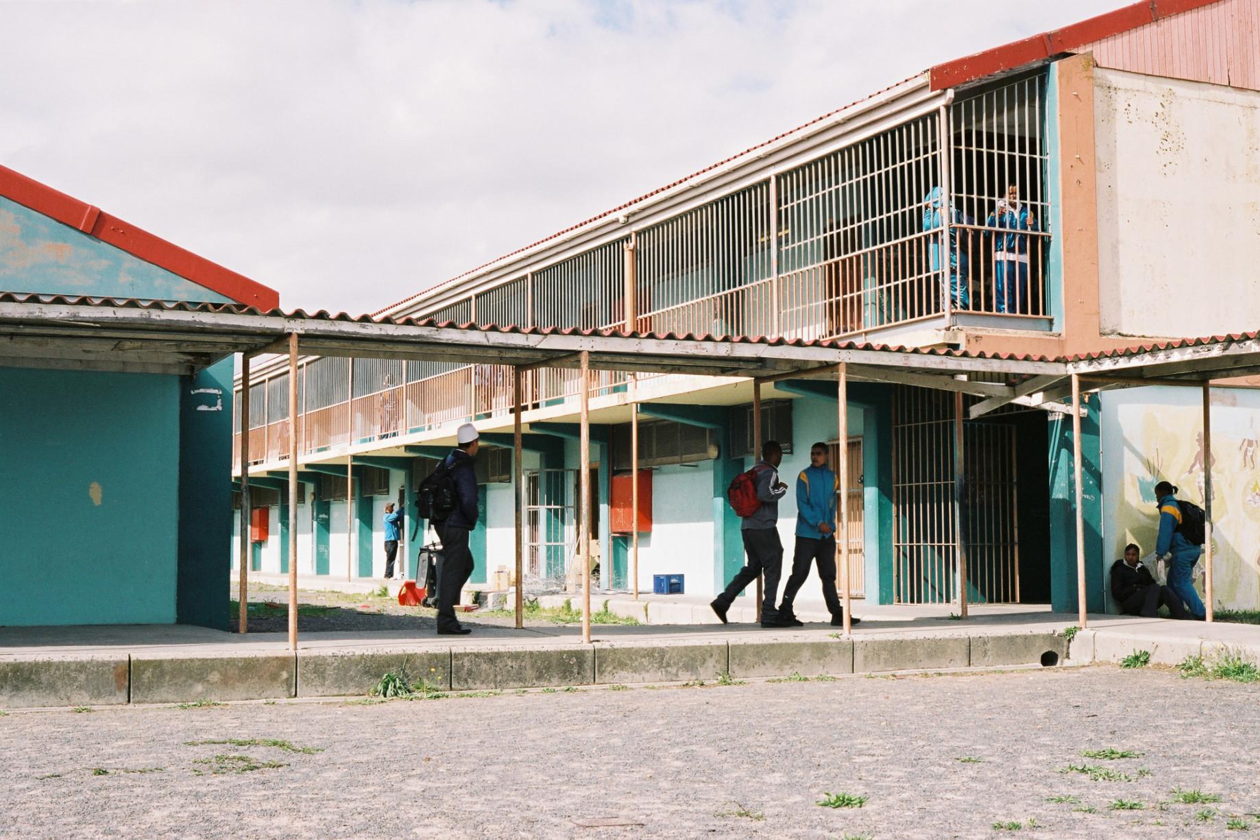 simonweller-gcuacademy-school