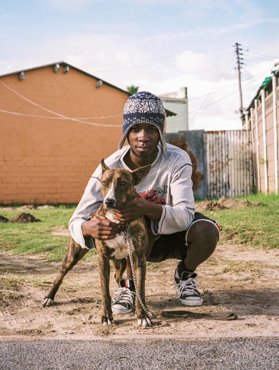 simonweller-gcuacademy-zimbabweboy