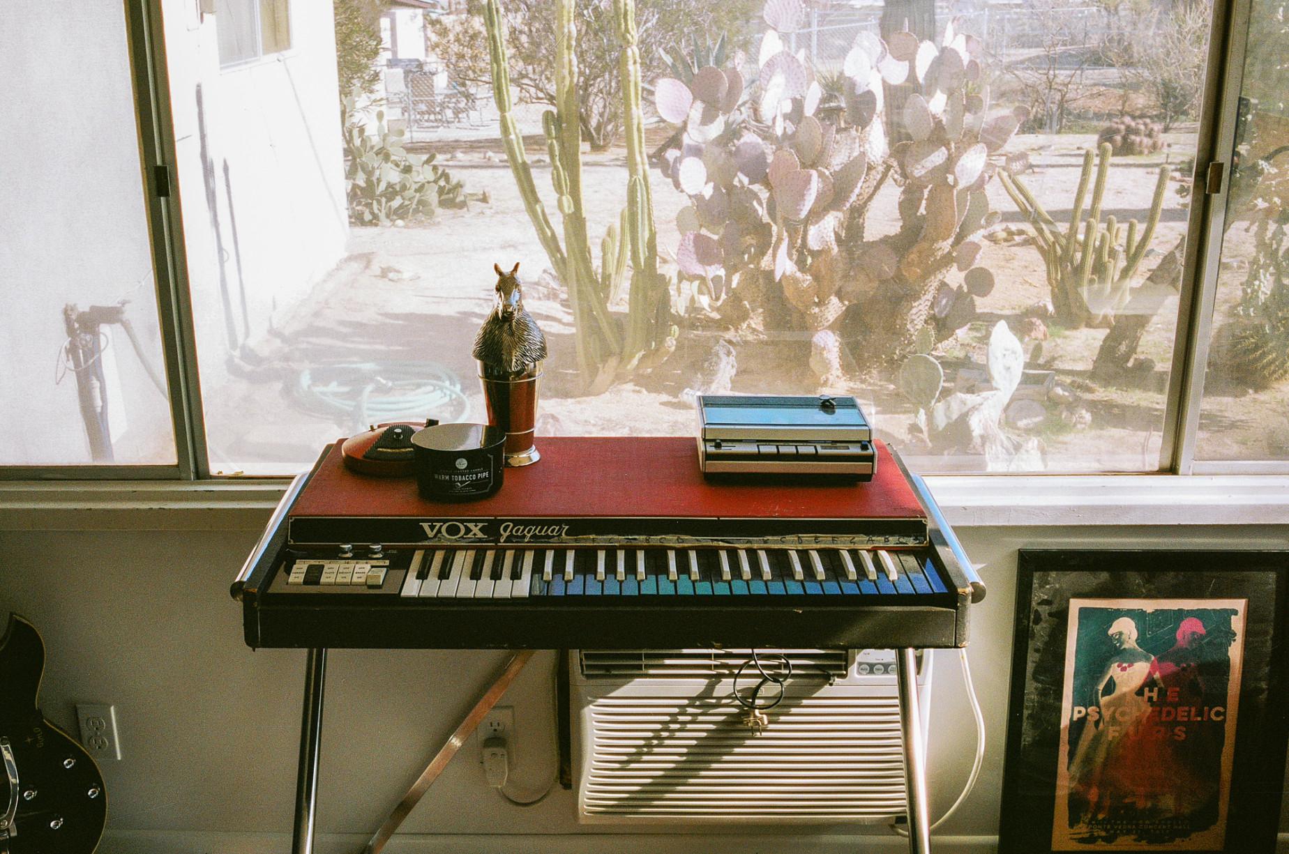 simonweller-mojave-bandroom