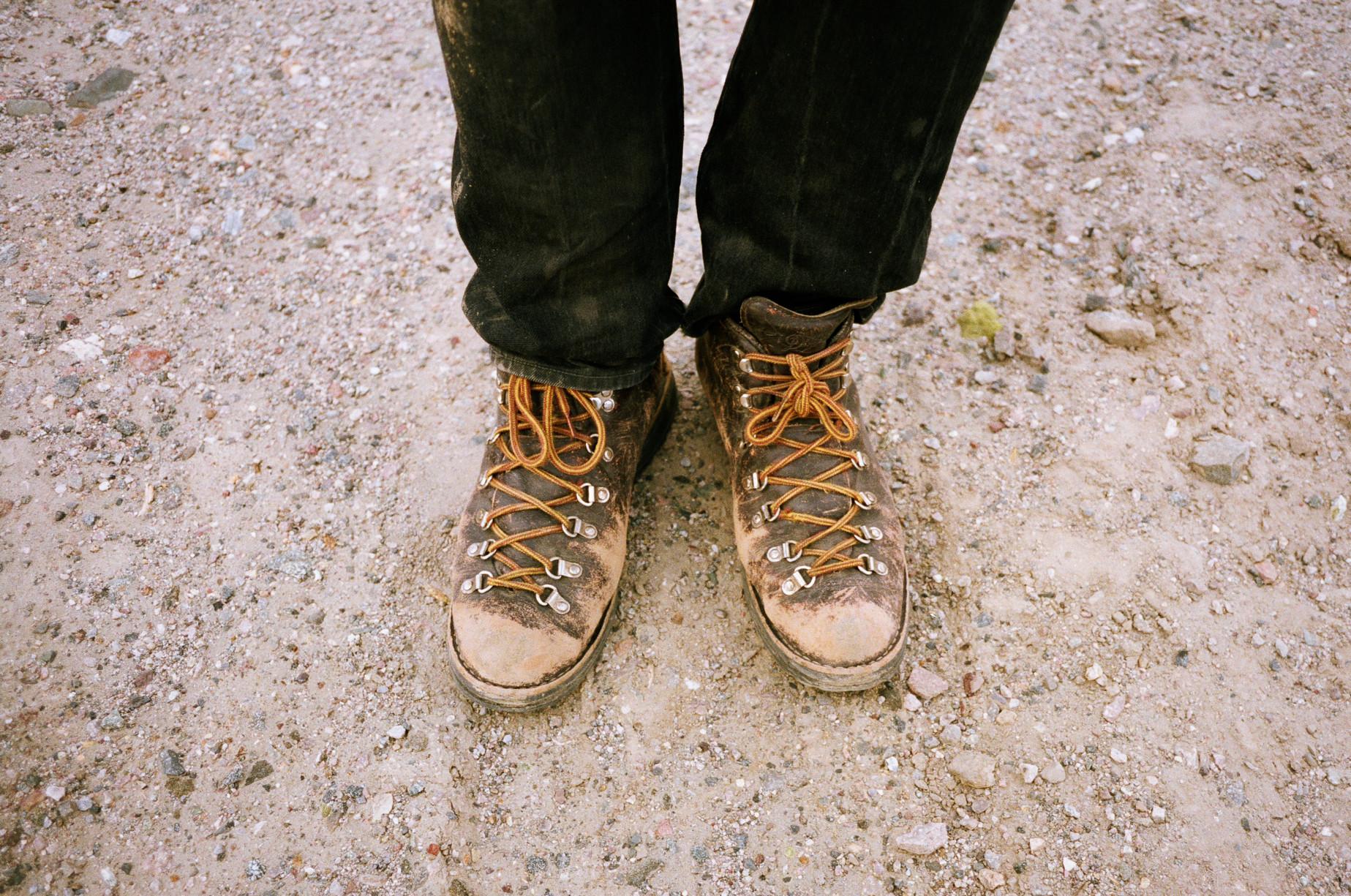 simonweller-mojave-boots