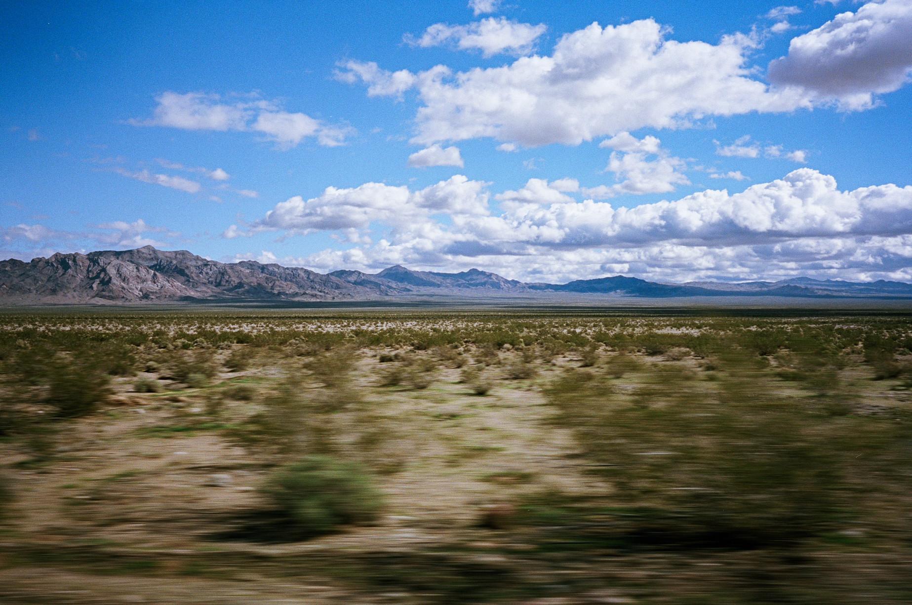 simonweller-mojave-landscape
