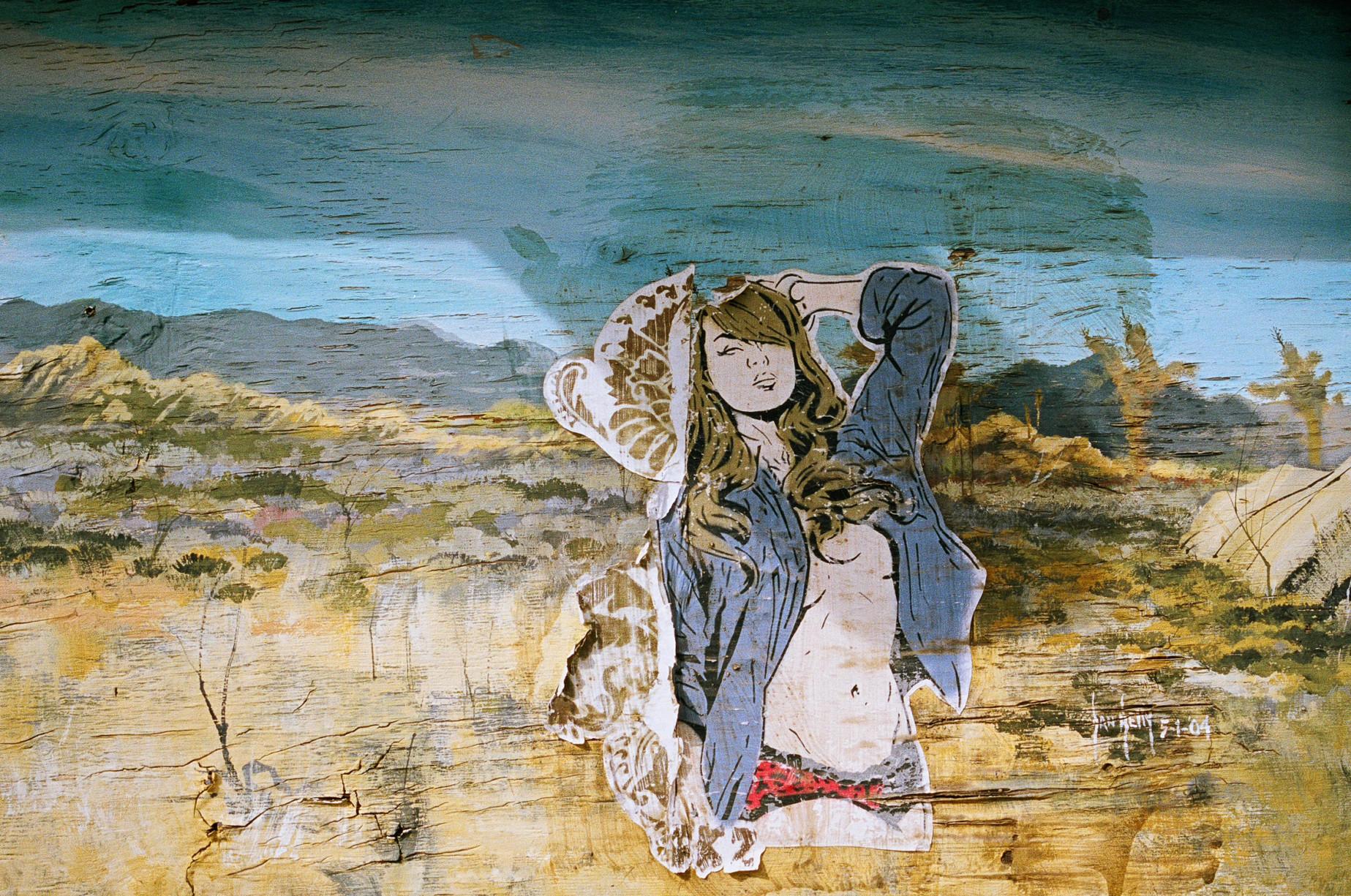 simonweller-mojave-mural